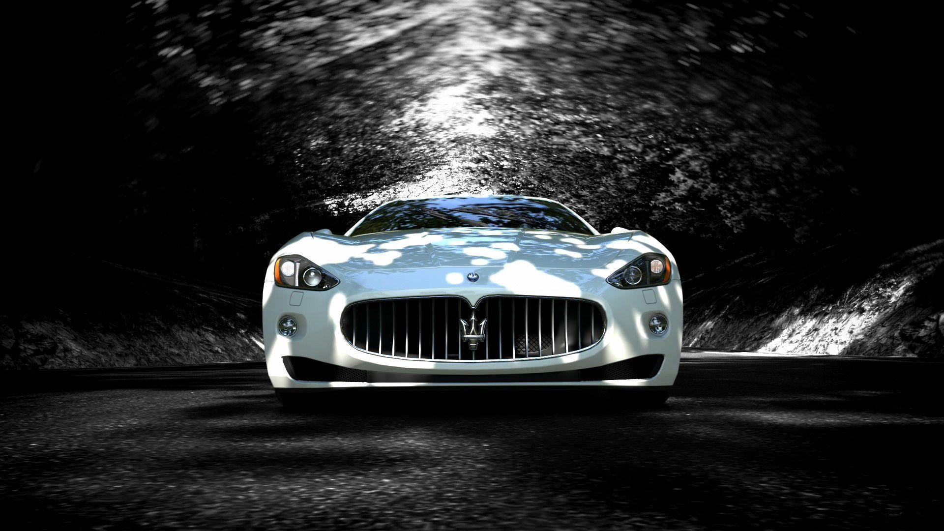 Maserati Wallpaper Laptop Maserati Wallpapers Top Free Maserati Backgrounds Wallpaperaccess maserati wallpapers top free maserati