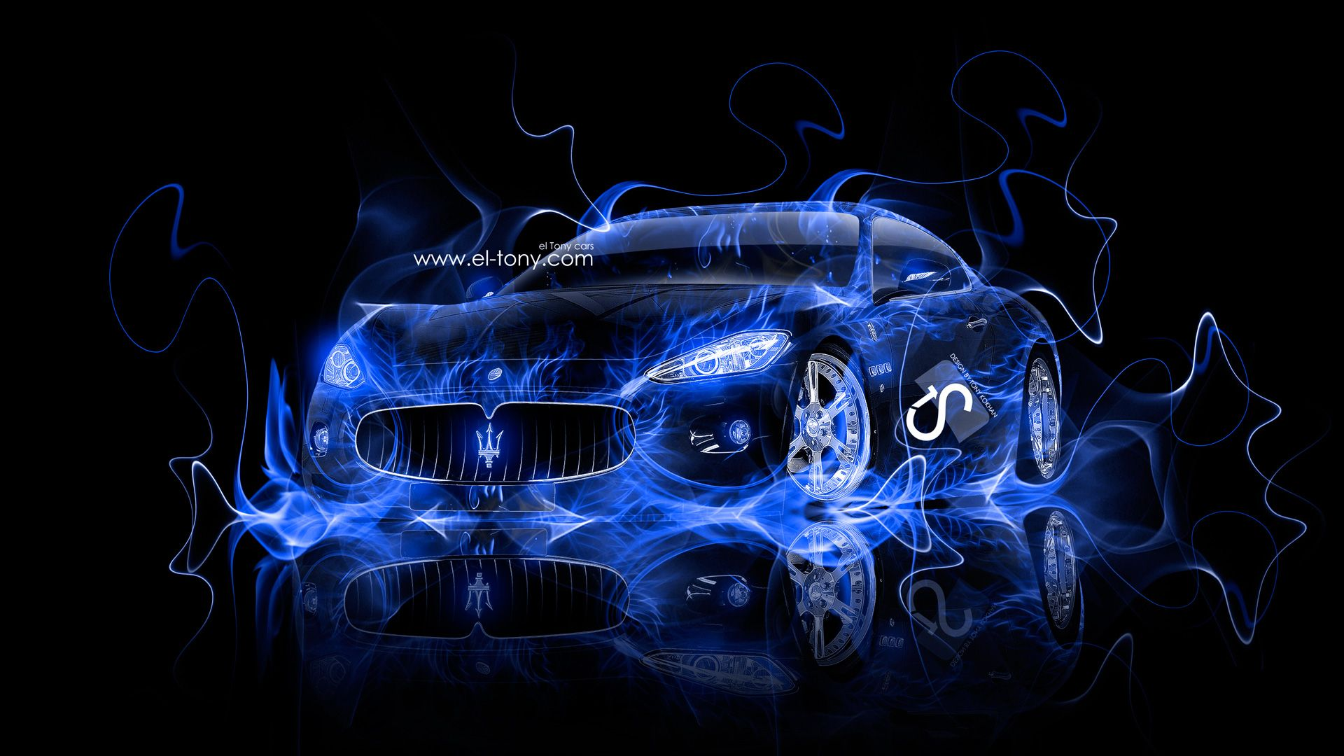 """1920x1080 Maserati Wallpapers 1920x1080 Group (90)"""">"""