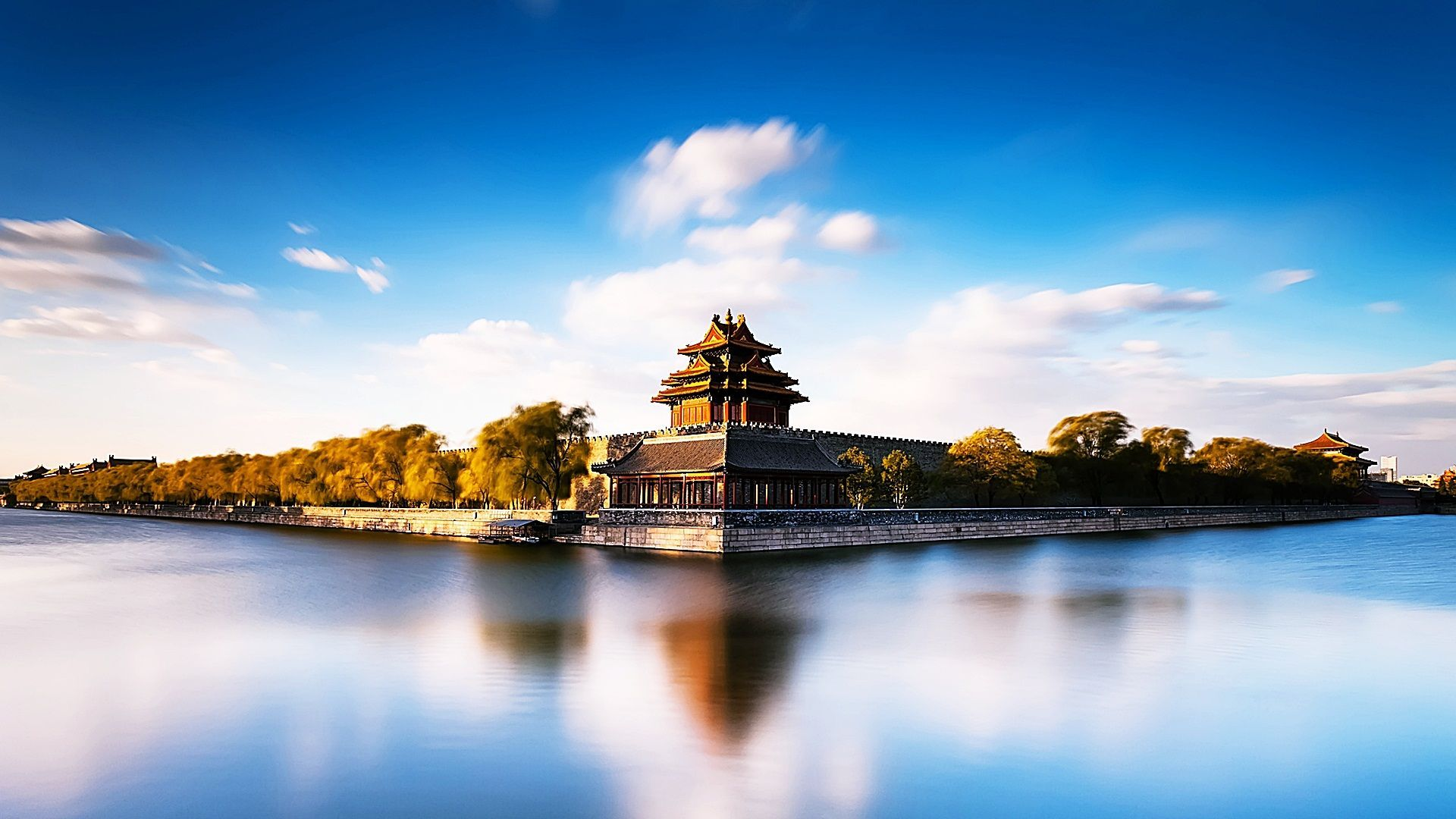 47 Best Free Famous Places Wallpapers Wallpaperaccess