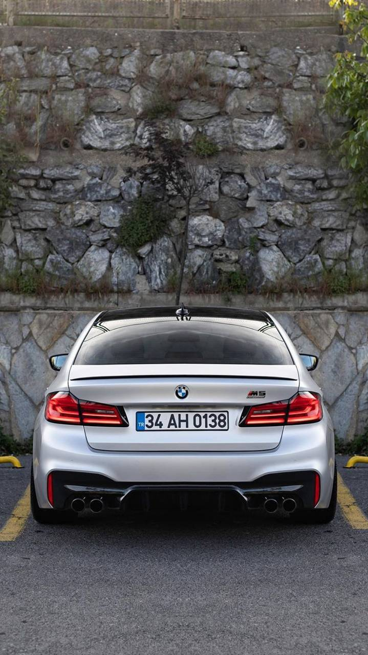 M5 Competition Wallpapers Top Free M5 Competition Backgrounds Wallpaperaccess