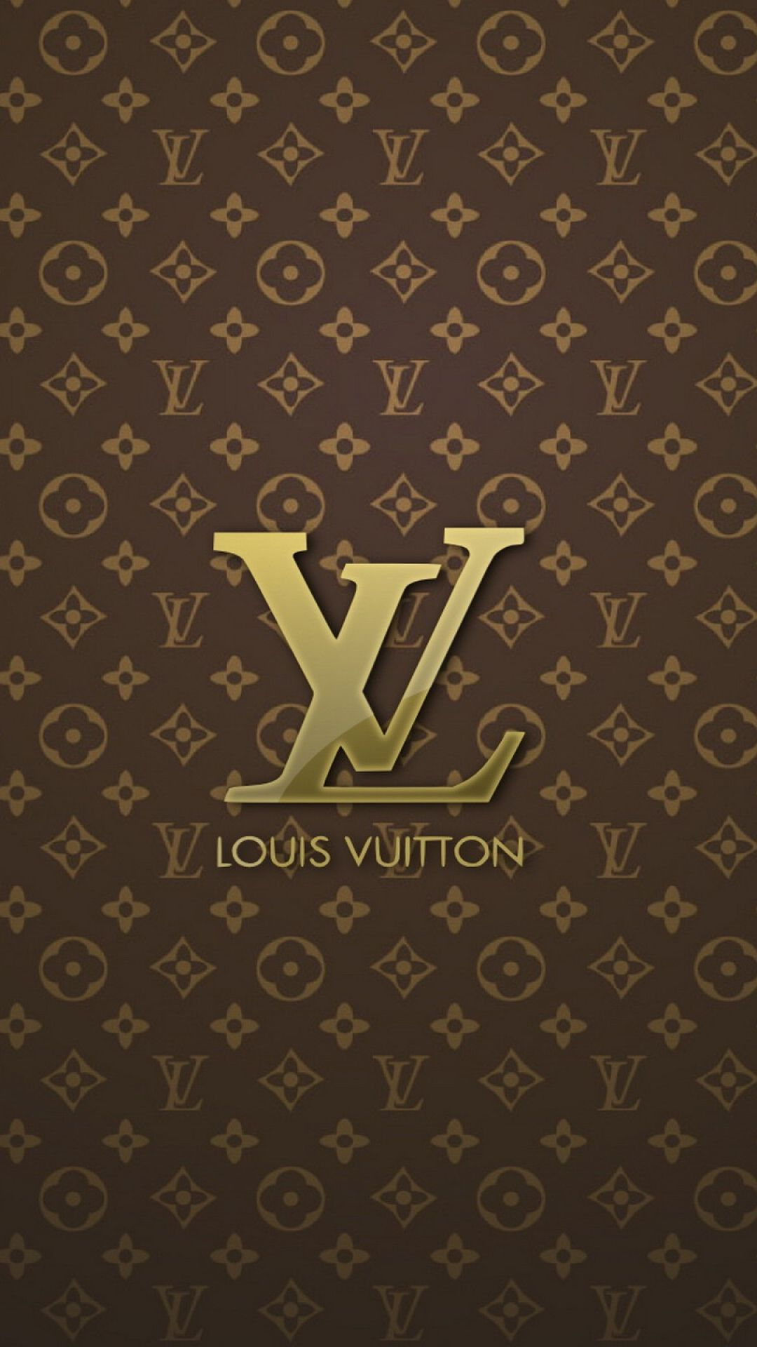 Louis Vuitton Iphone Wallpapers Top Free Louis Vuitton