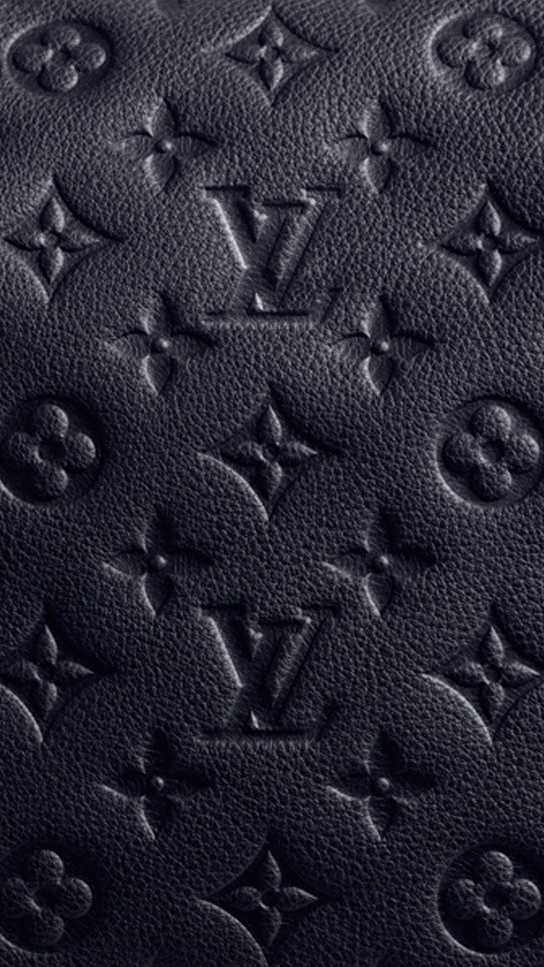 Louis Vuitton Iphone Wallpapers Top Free Louis Vuitton Iphone Backgrounds Wallpaperaccess