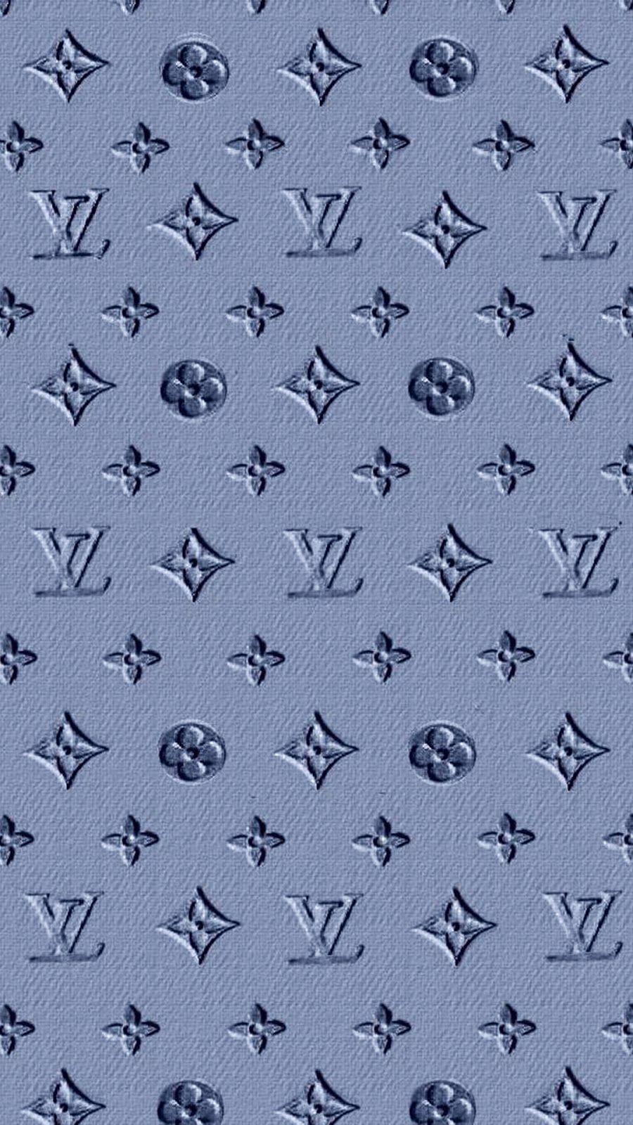 Supreme X Louis Vuitton Wallpapers Top Free Supreme X