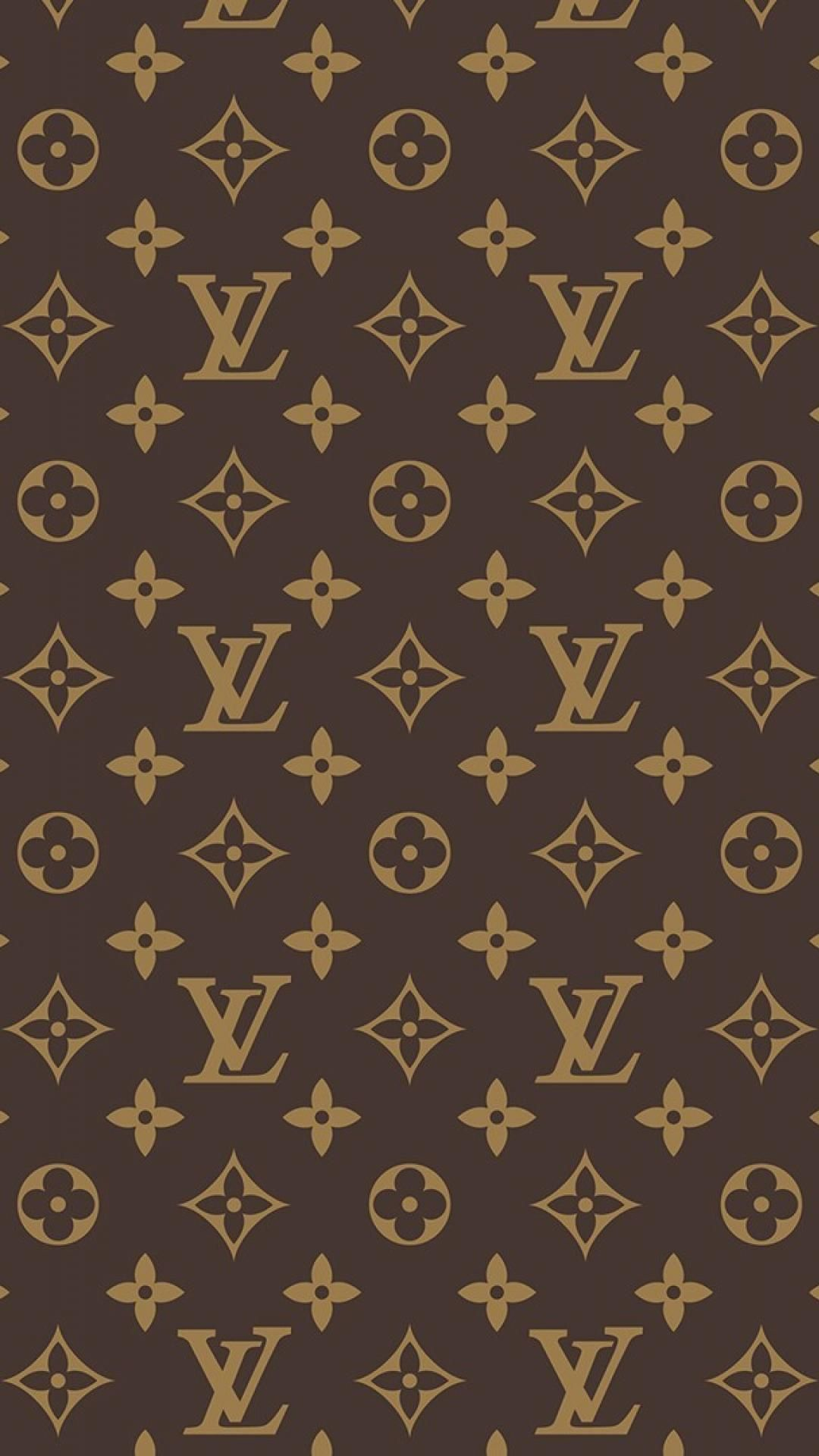 Louis vuitton wallpaper hd