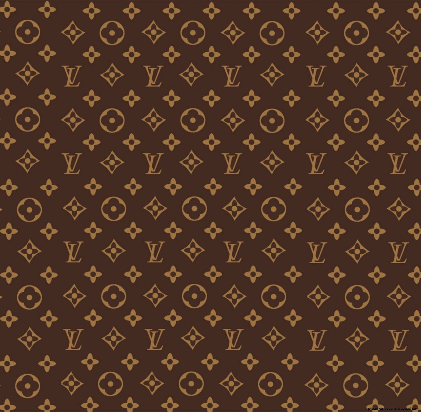 Louis Vuitton Iphone Wallpapers Top Free Louis Vuitton Iphone Backgrounds Wallpaperaccess