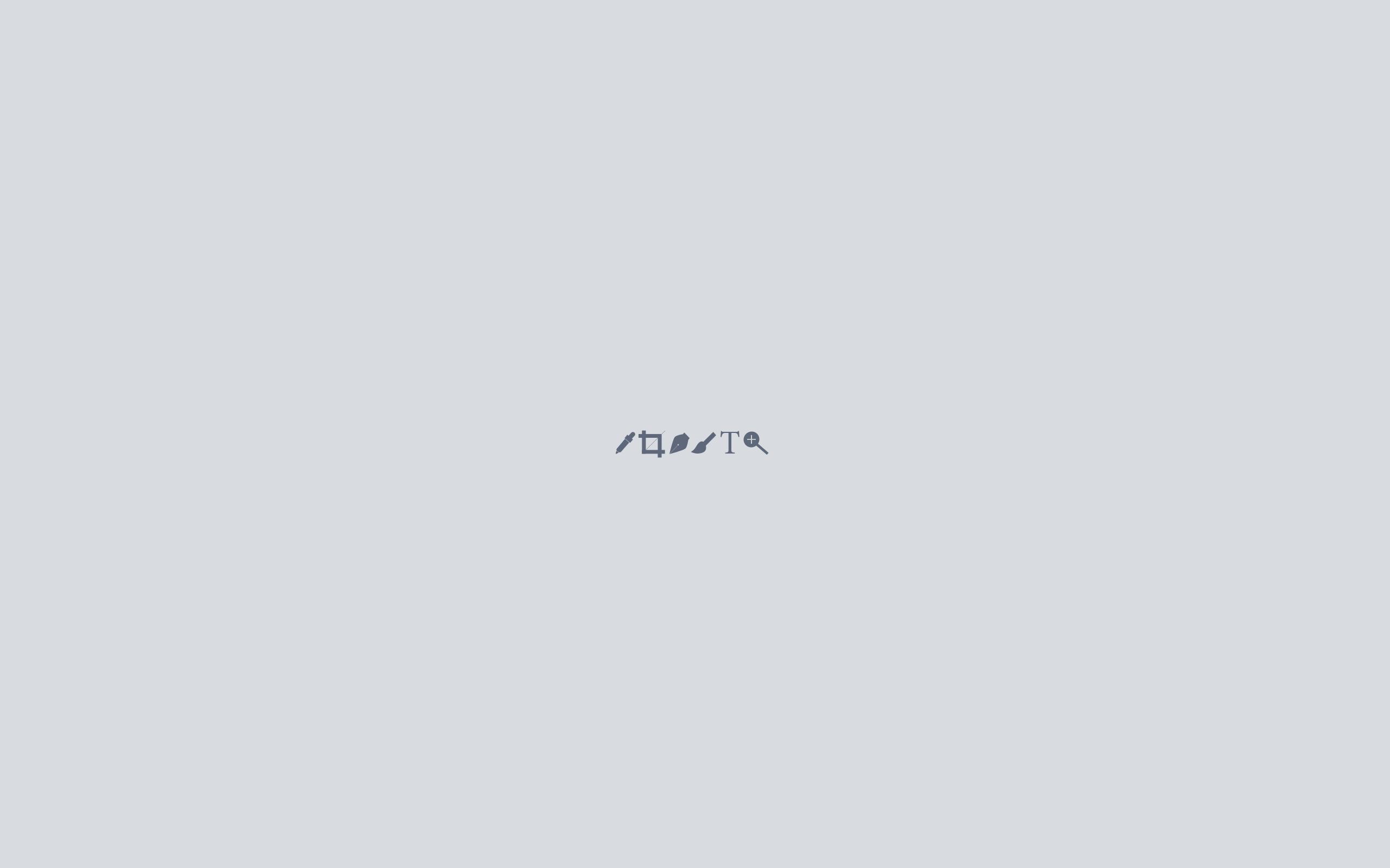 Japanese Aesthetic Desktop Wallpapers Top Free Japanese Aesthetic Desktop Backgrounds Wallpaperaccess