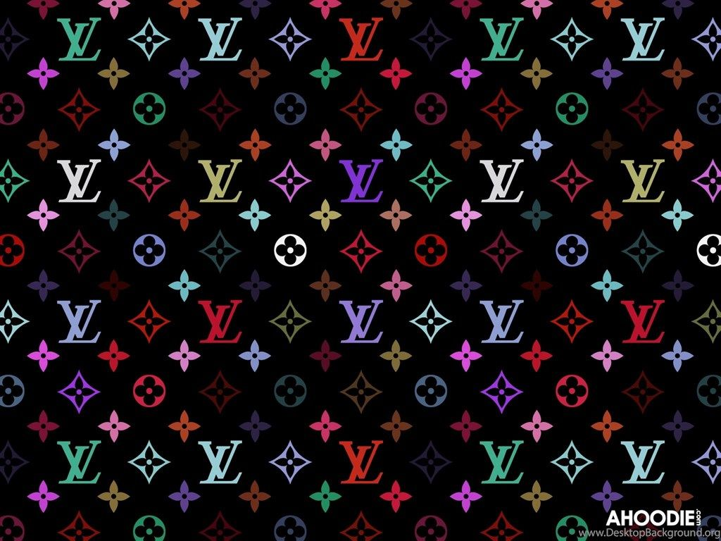 Louis Vuitton Iphone Wallpapers Top Free Louis Vuitton