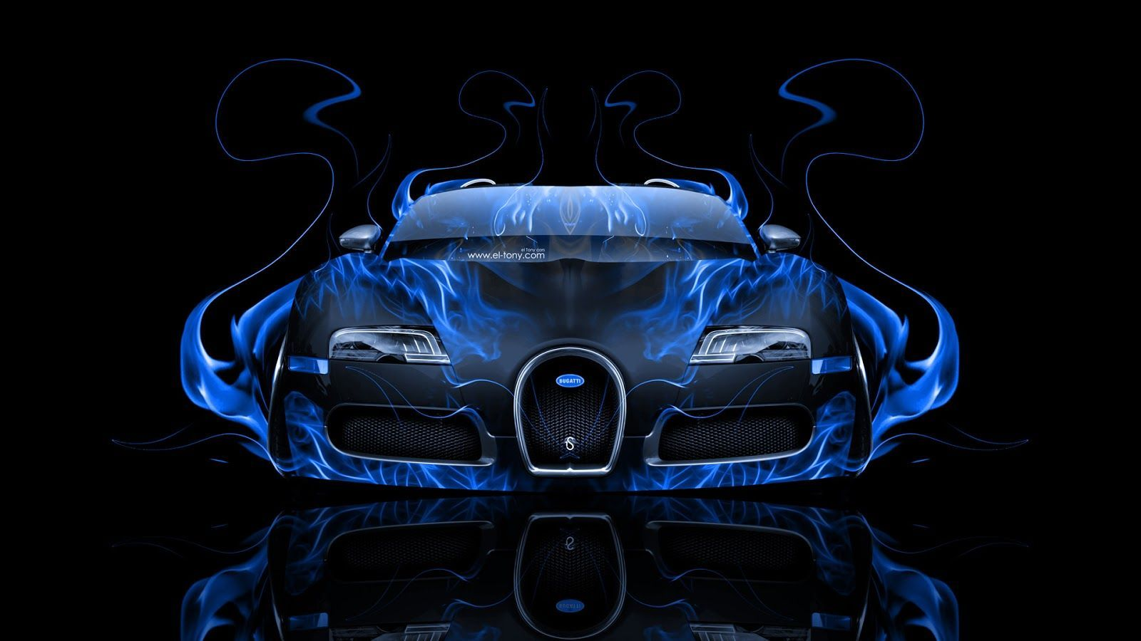 Cool Bugatti Wallpapers Top Free Cool Bugatti Backgrounds Wallpaperaccess