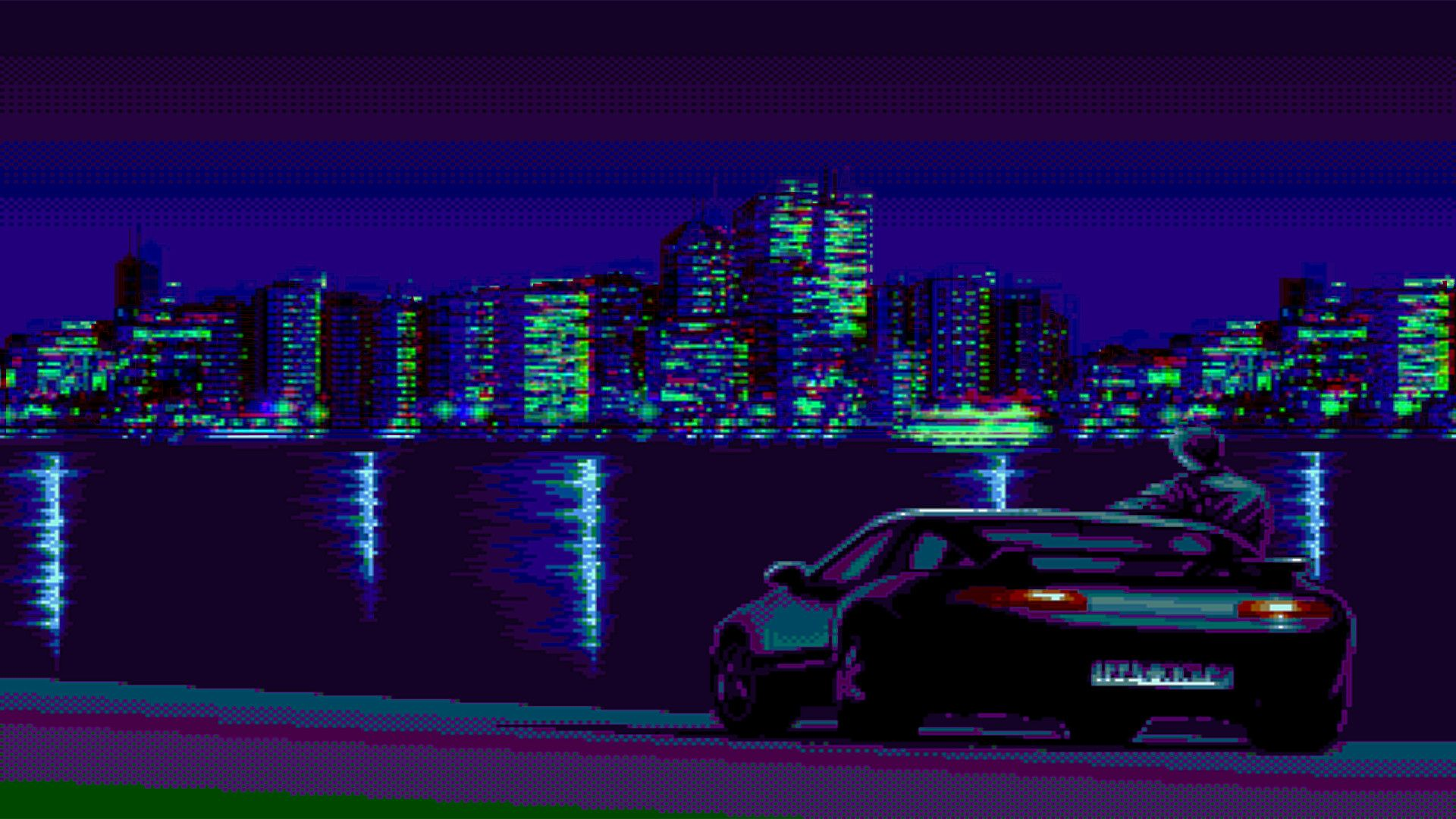 Japanese Aesthetic Computer Wallpapers Top Free Japanese