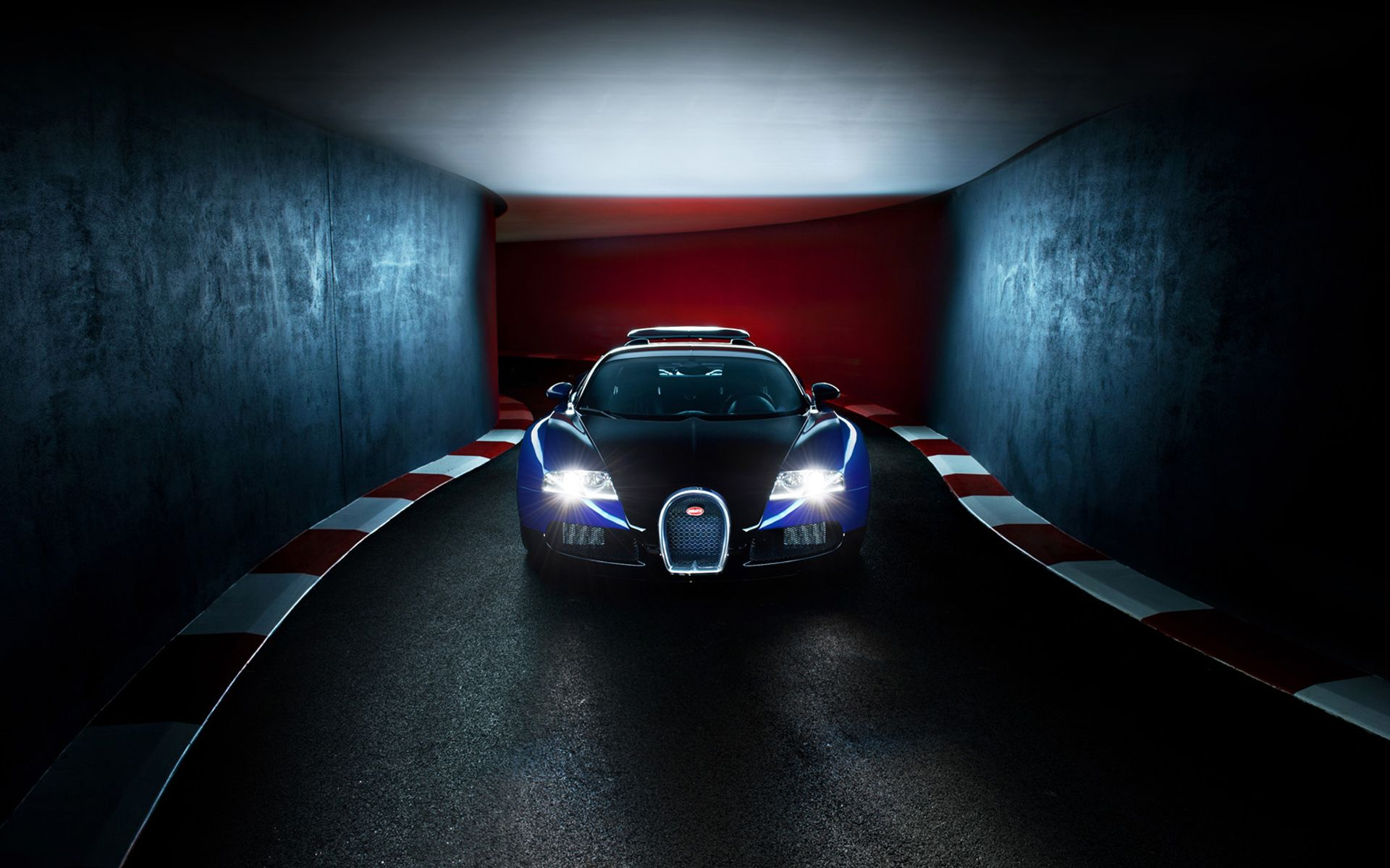 Luxury Cars Desktop Wallpapers - Top