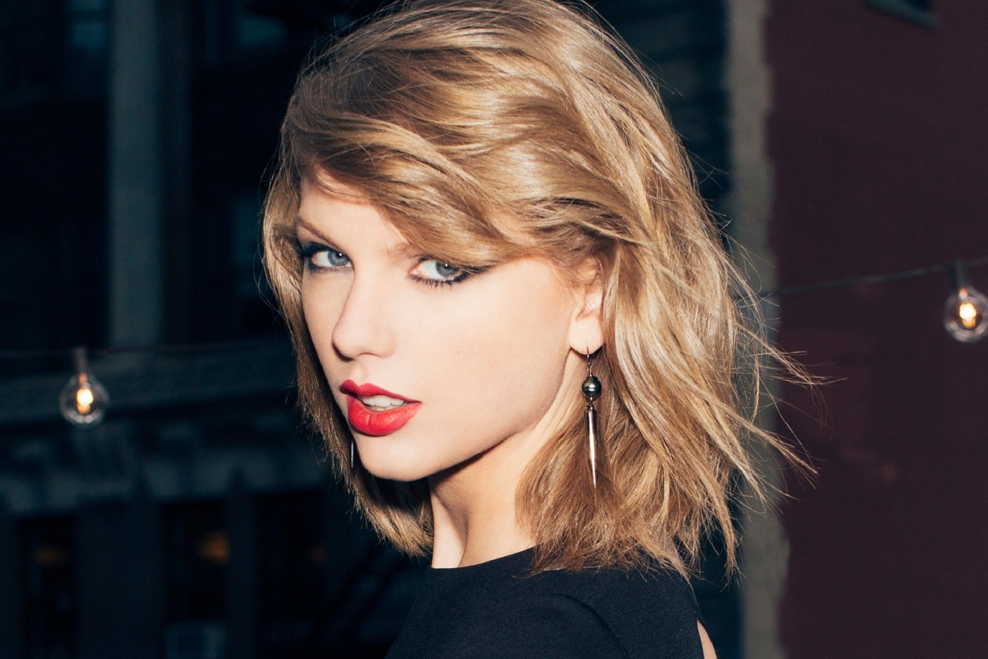 Taylor Swift Wallpapers Top Free Taylor Swift Backgrounds Wallpaperaccess