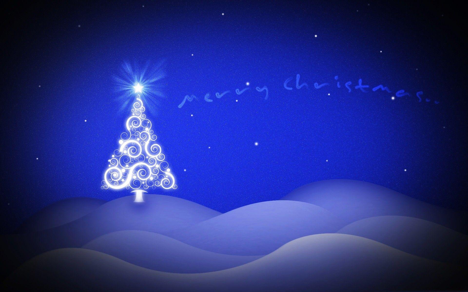 Animated Christmas Wallpapers Top Free Animated Christmas Backgrounds Wallpaperaccess