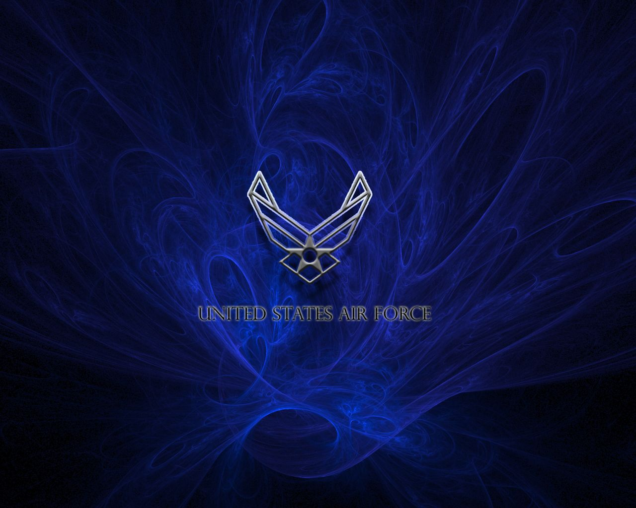 Usaf Wallpapers Top Free Usaf Backgrounds Wallpaperaccess