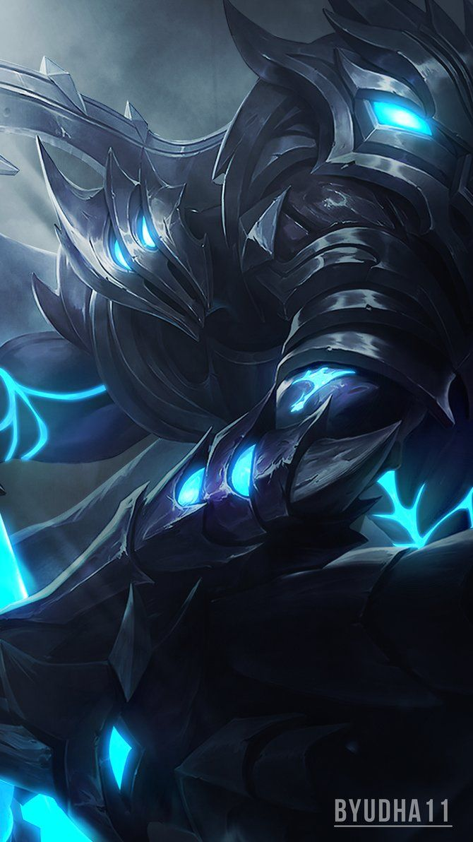 Argus Mobile Legends Wallpapers Top Free Argus Mobile Legends Backgrounds Wallpaperaccess