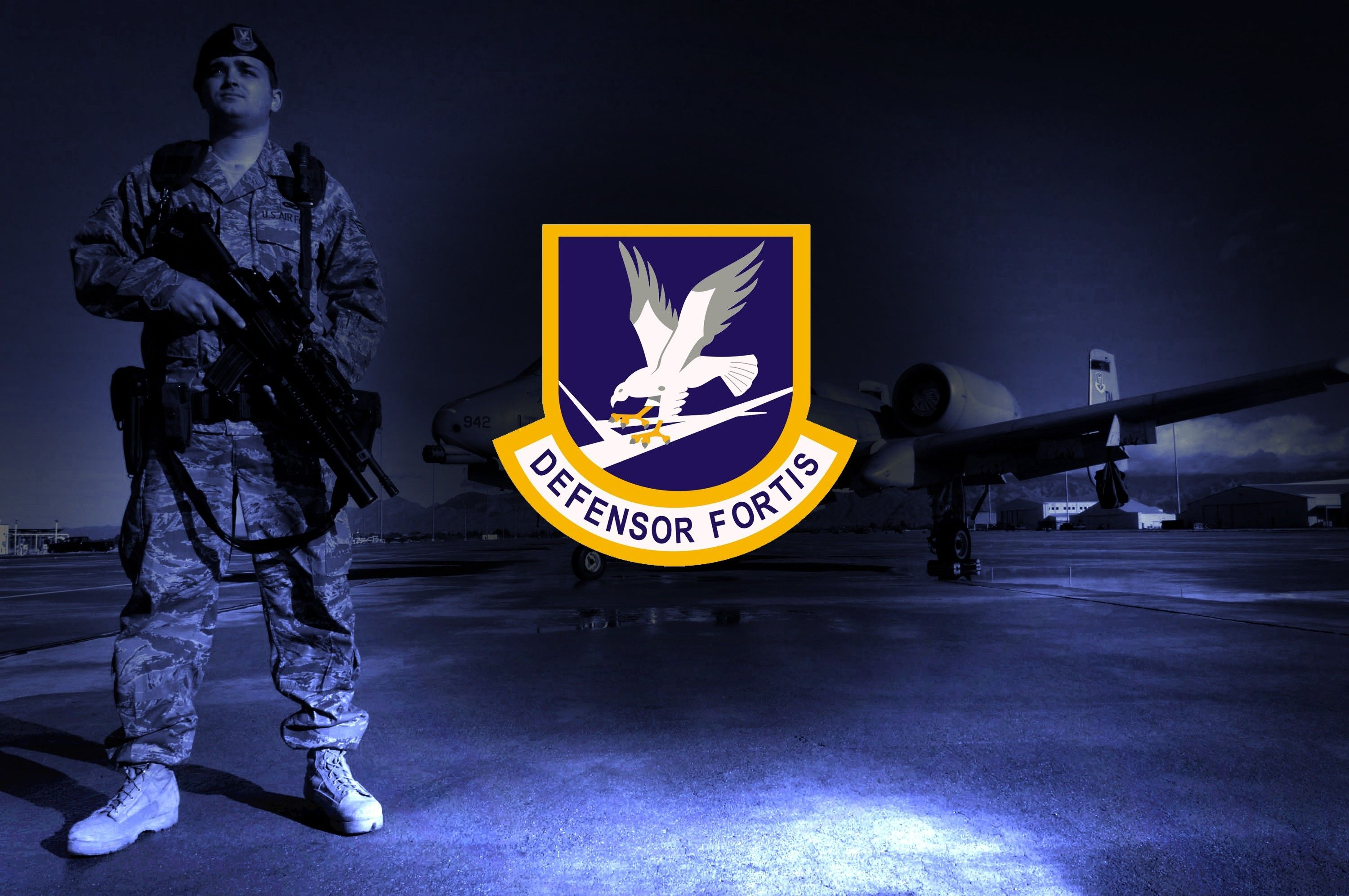 Air Force Wallpapers Top Free Air Force Backgrounds Wallpaperaccess