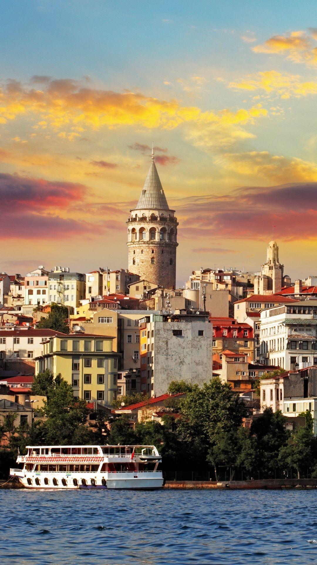 Turkey Iphone Wallpapers Top Free Turkey Iphone