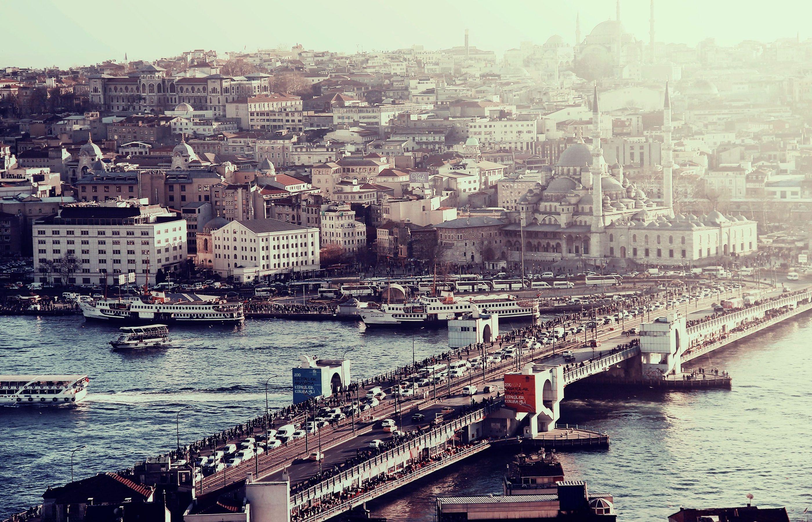 "4096x2160 Download istanbul wallpaper 9 Hotel Finder in Turkey"">"