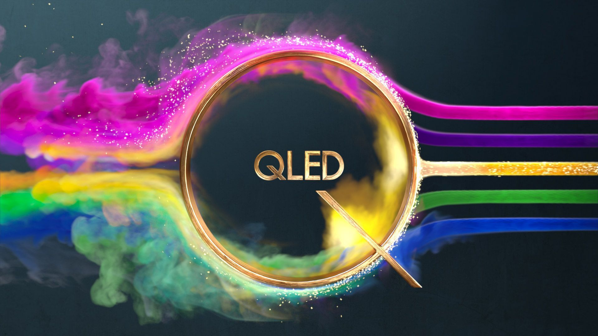 Qled Wallpapers Top Free Qled Backgrounds Wallpaperaccess