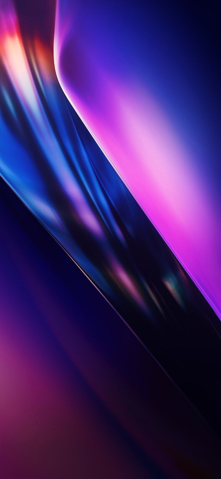 QLED Wallpapers - Top Free QLED Backgrounds - WallpaperAccess