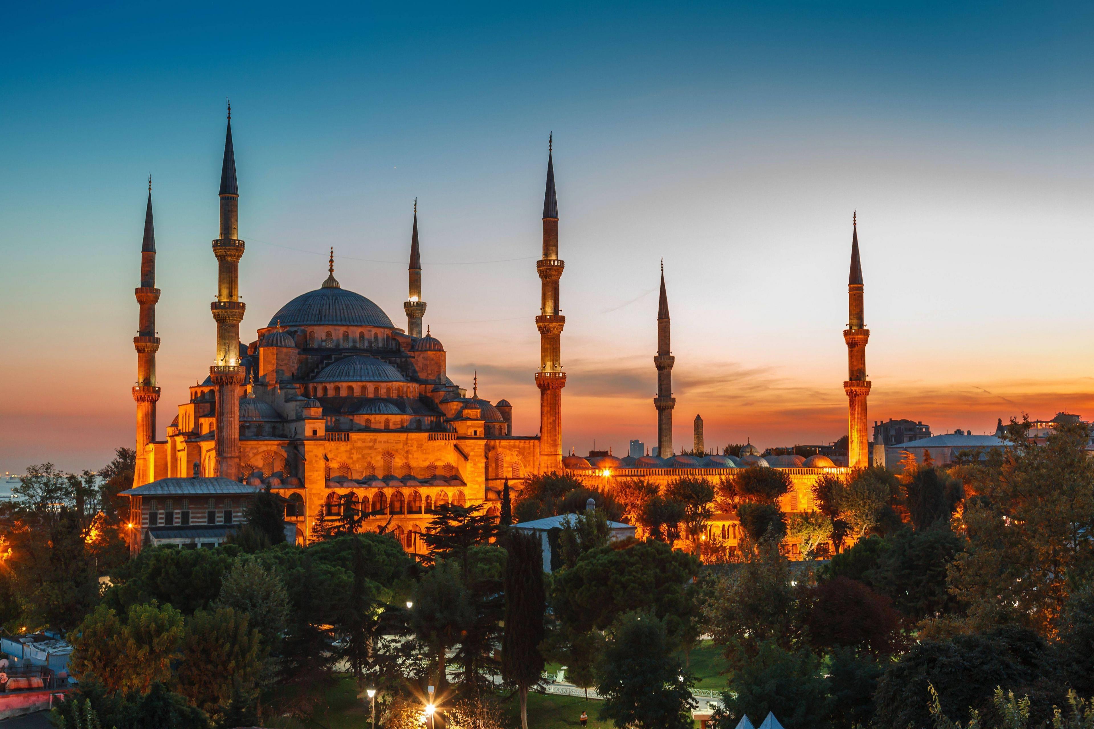 Turkey 4k Wallpapers Top Free Turkey 4k Backgrounds Wallpaperaccess
