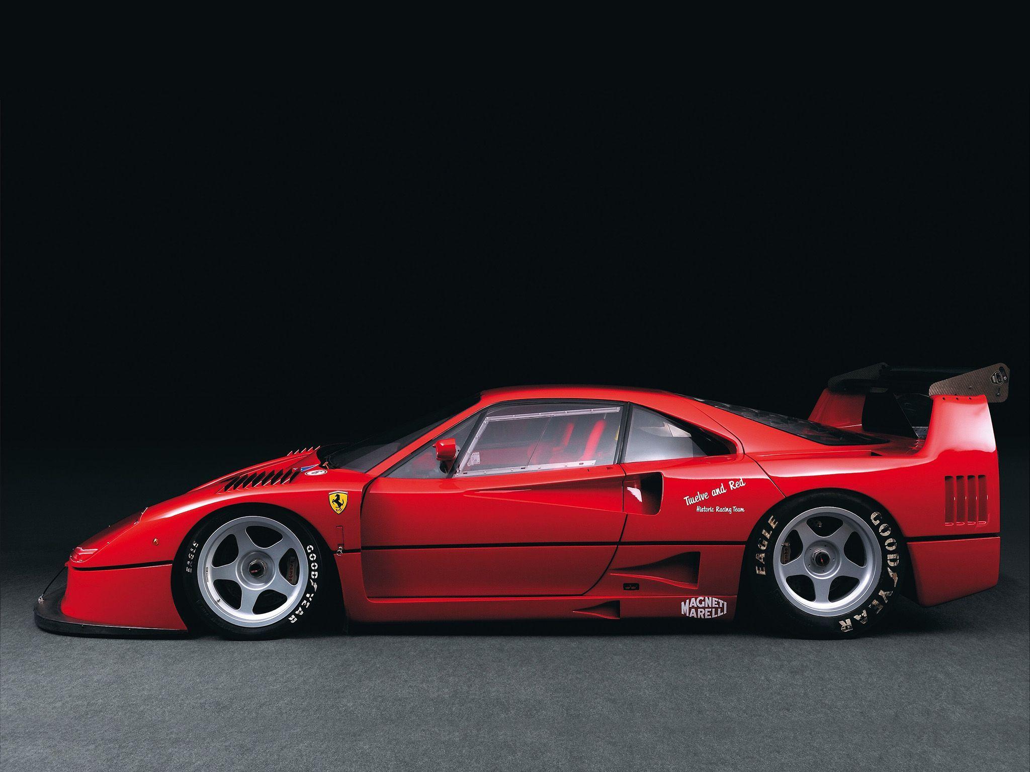 Classic Ferrari Wallpapers , Top Free Classic Ferrari