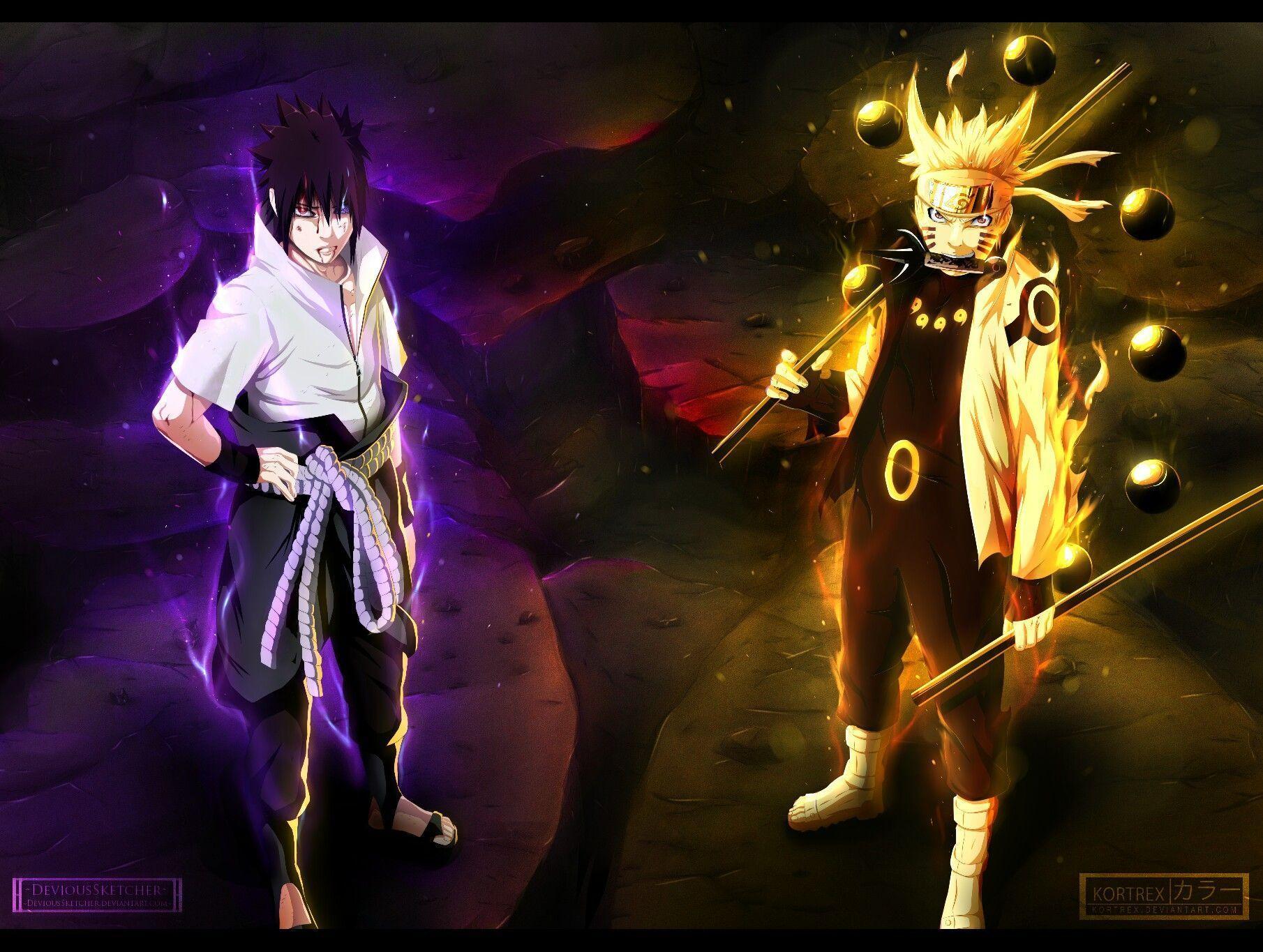 Naruto Shippuden Sasuke Wallpapers Top Free Naruto Shippuden Sasuke Backgrounds Wallpaperaccess