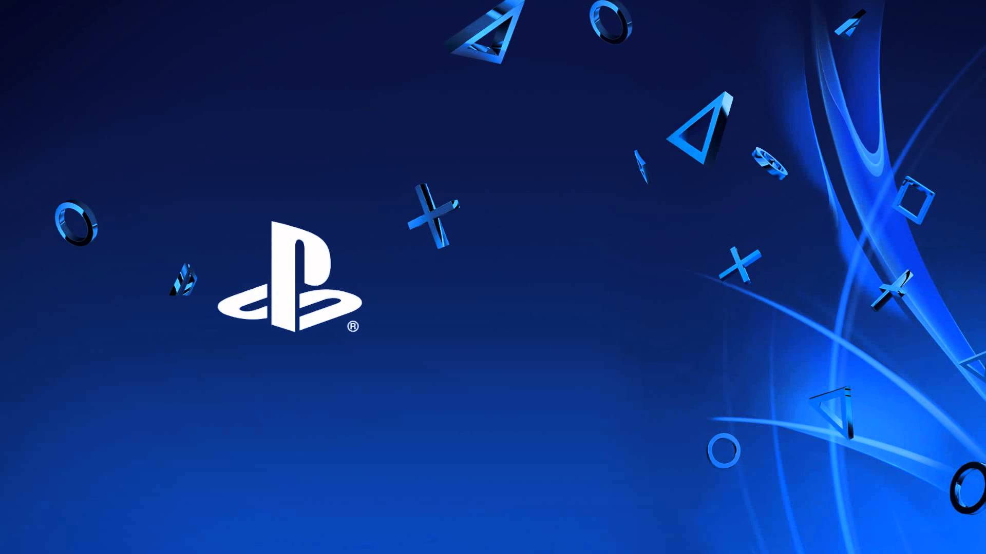 Ps4 Live Wallpaper Android