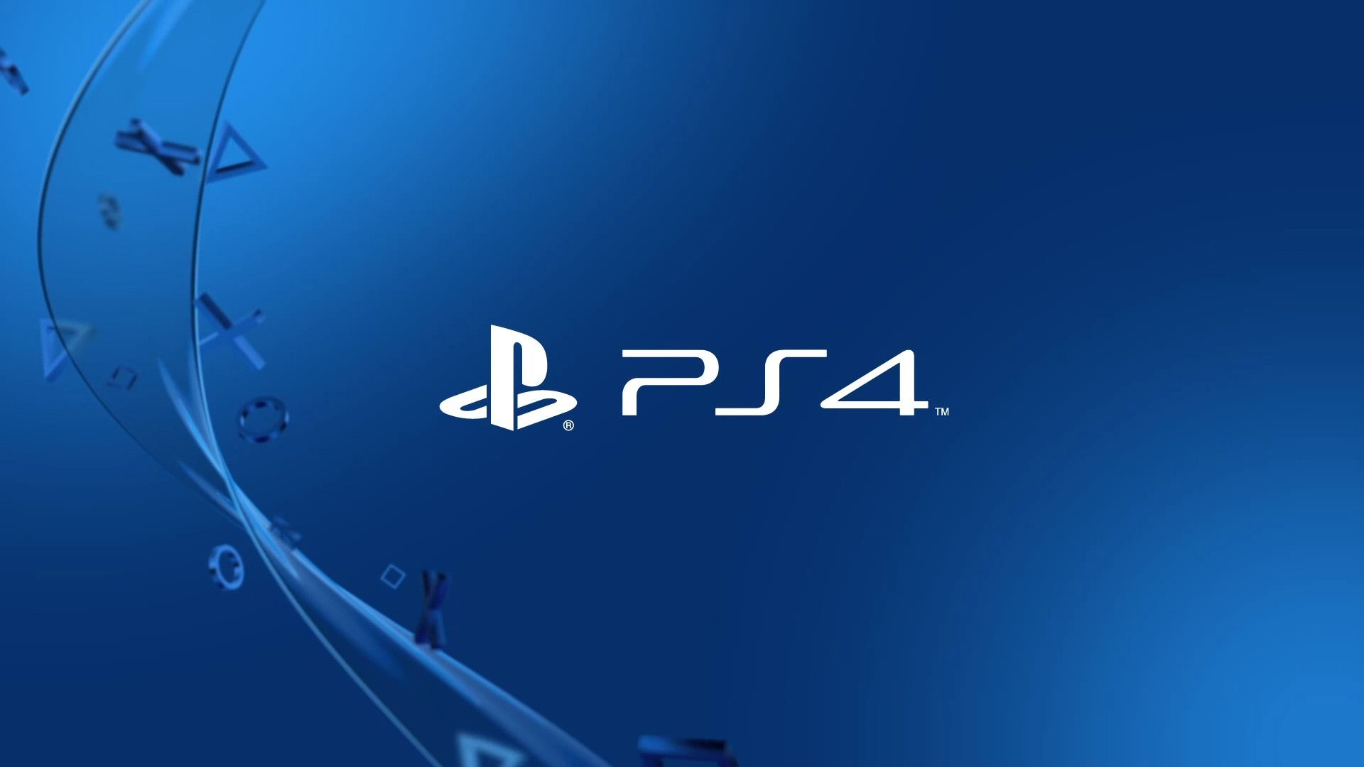 Ps4 Wallpapers Top Free Ps4 Backgrounds Wallpaperaccess