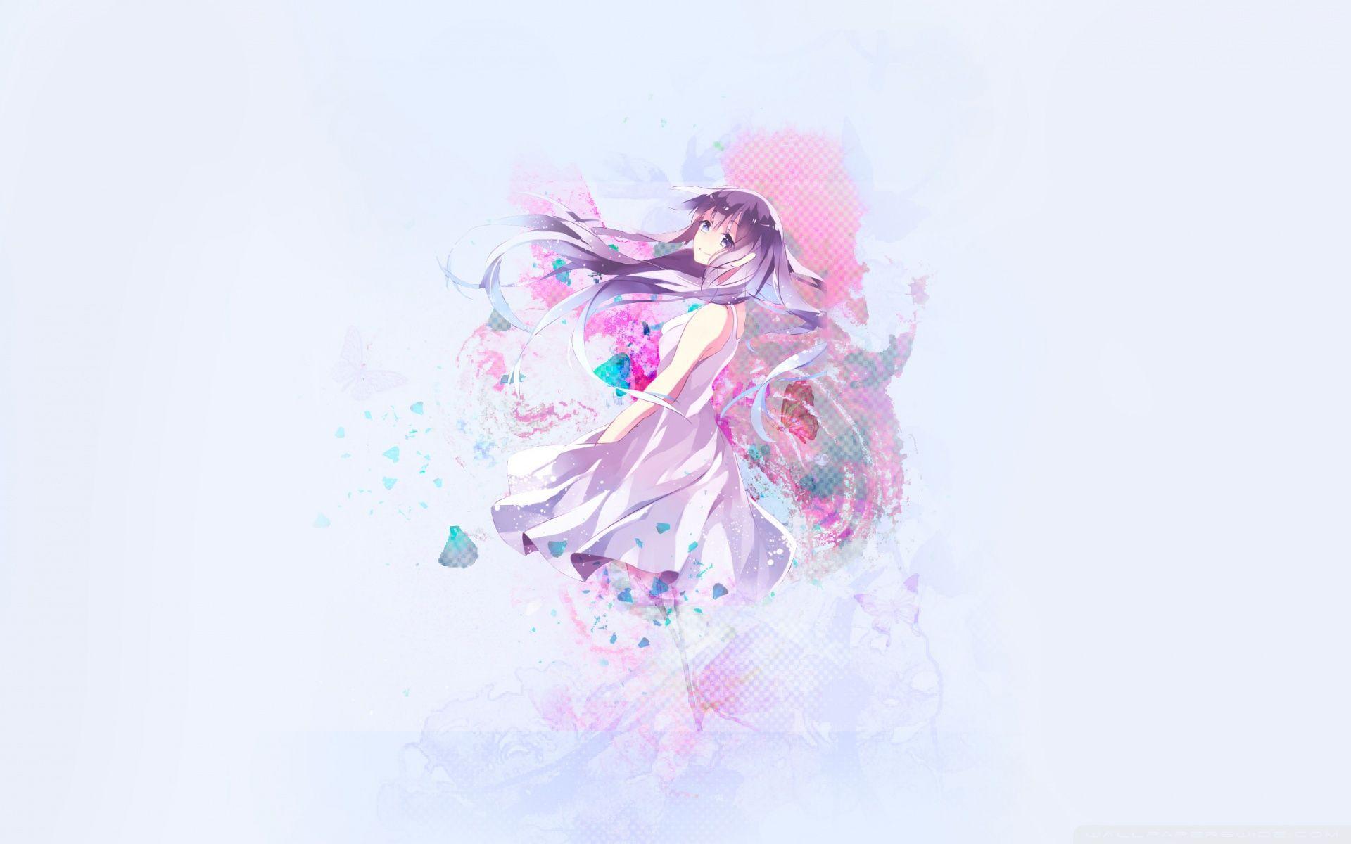 Pastel Mac Wallpapers - Top Free Pastel Mac Backgrounds ...