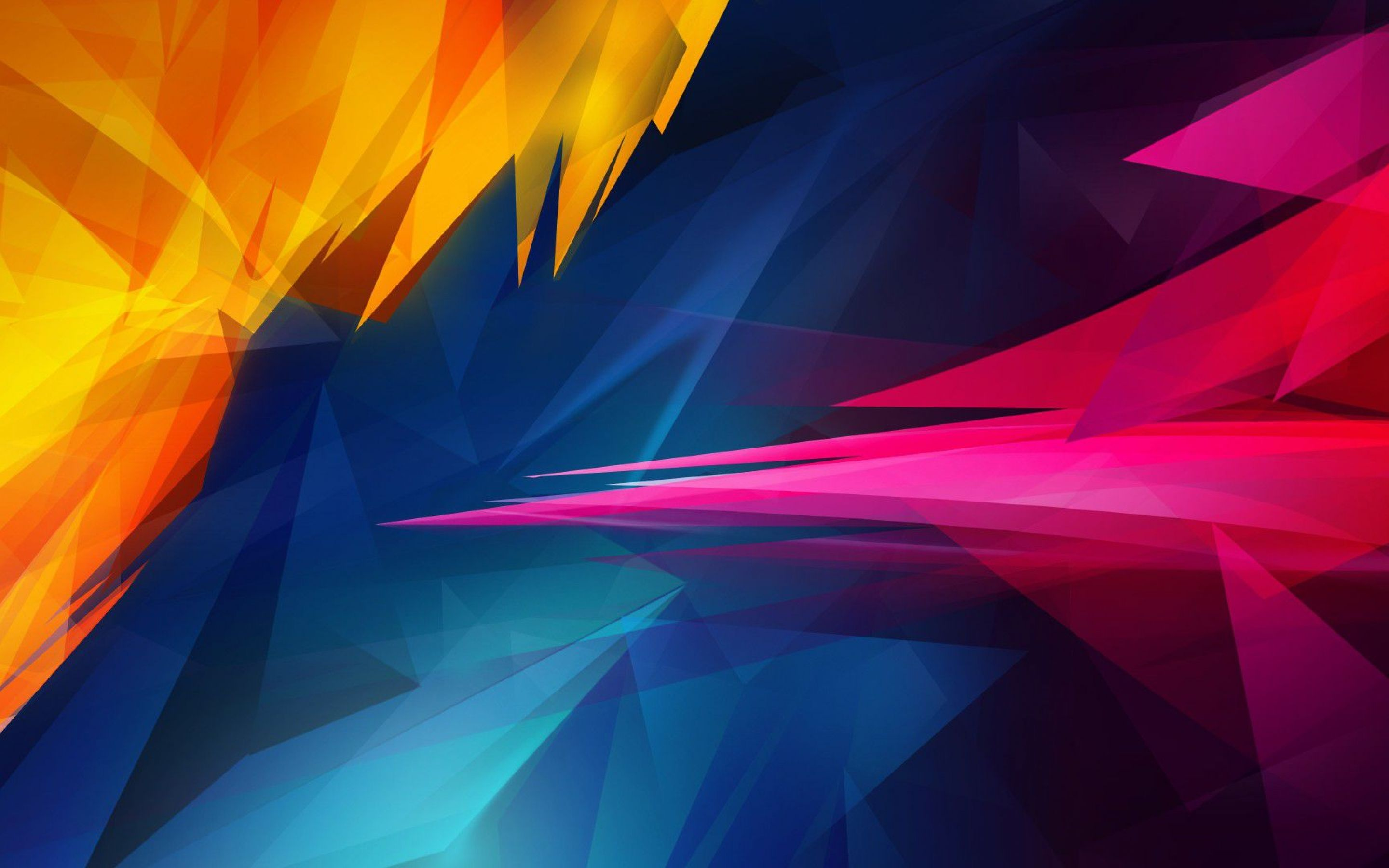 2880 X 1800 Retina Abstract Wallpapers Top Free 2880 X 1800 Retina Abstract Backgrounds Wallpaperaccess