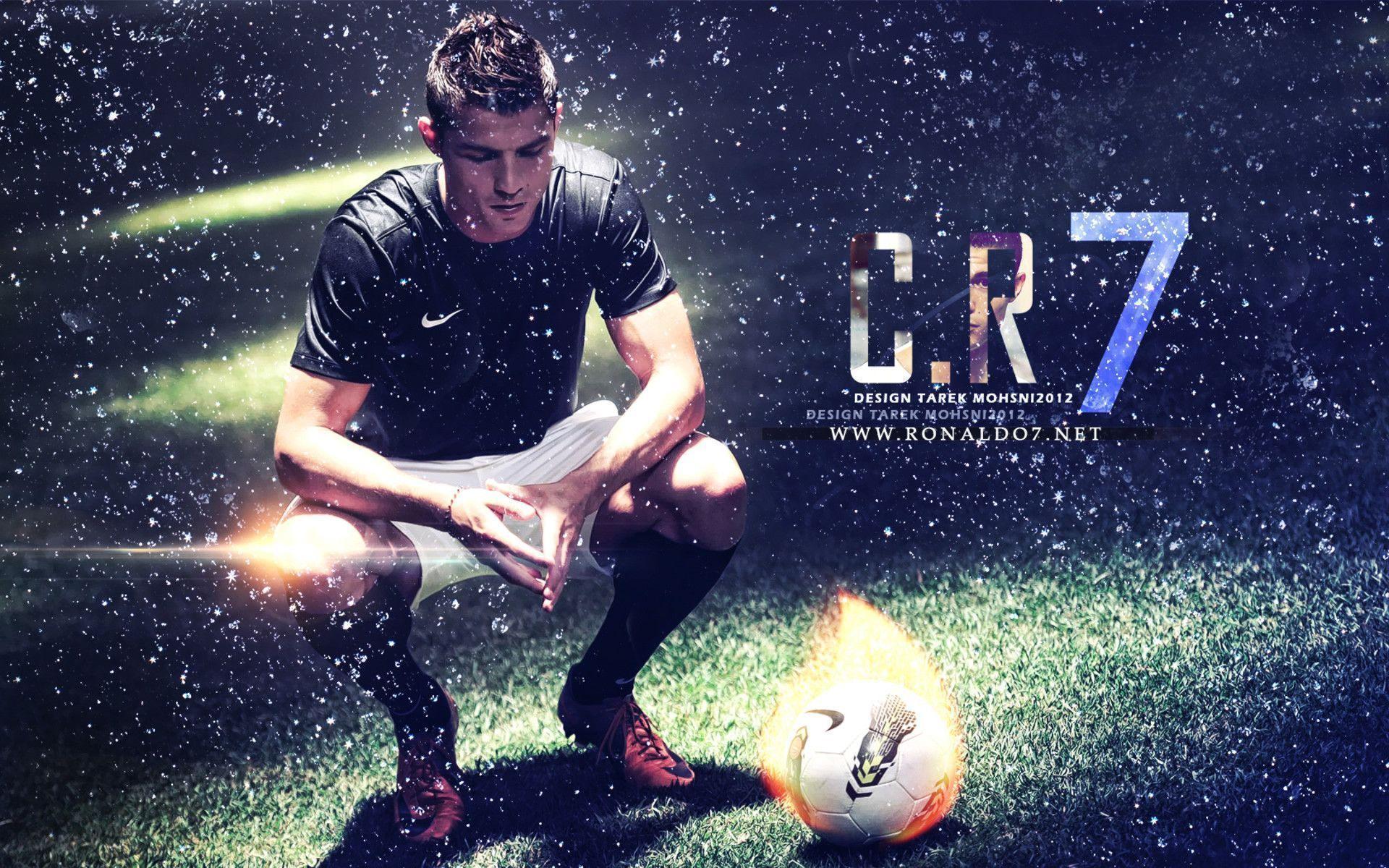 Jugar con satélite encima  CR7 Nike Wallpapers - Top Free CR7 Nike Backgrounds - WallpaperAccess