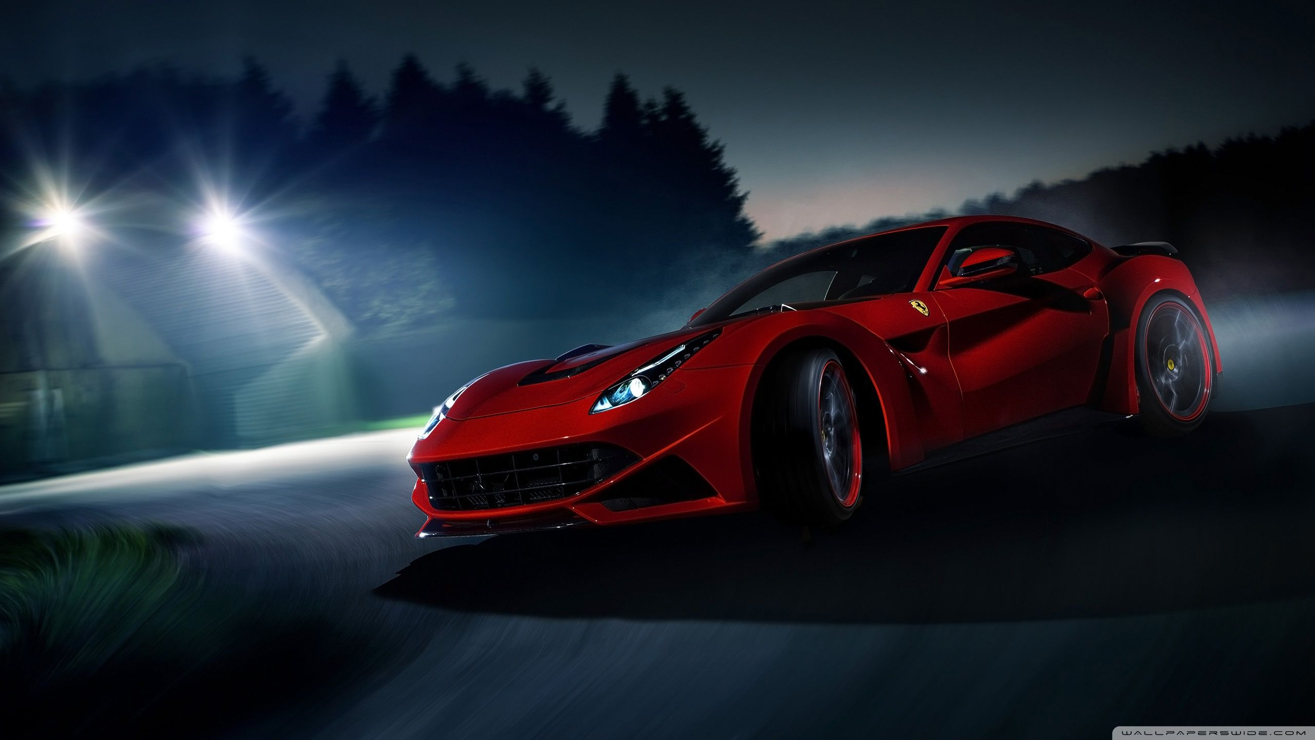 Ferrari Wallpapers , Top Free Ferrari Backgrounds