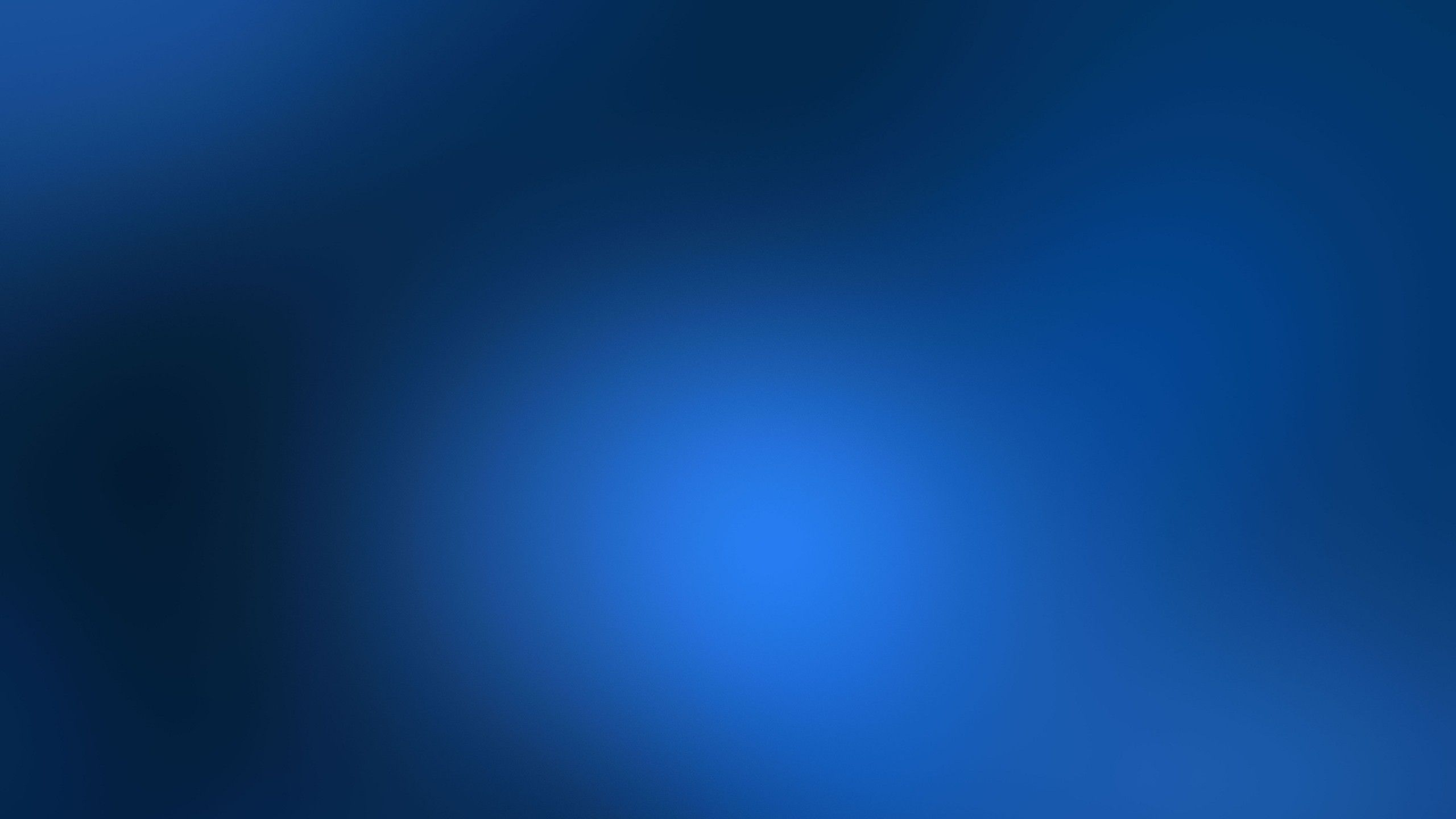Plain Blue 4K Wallpapers - Top Free ...