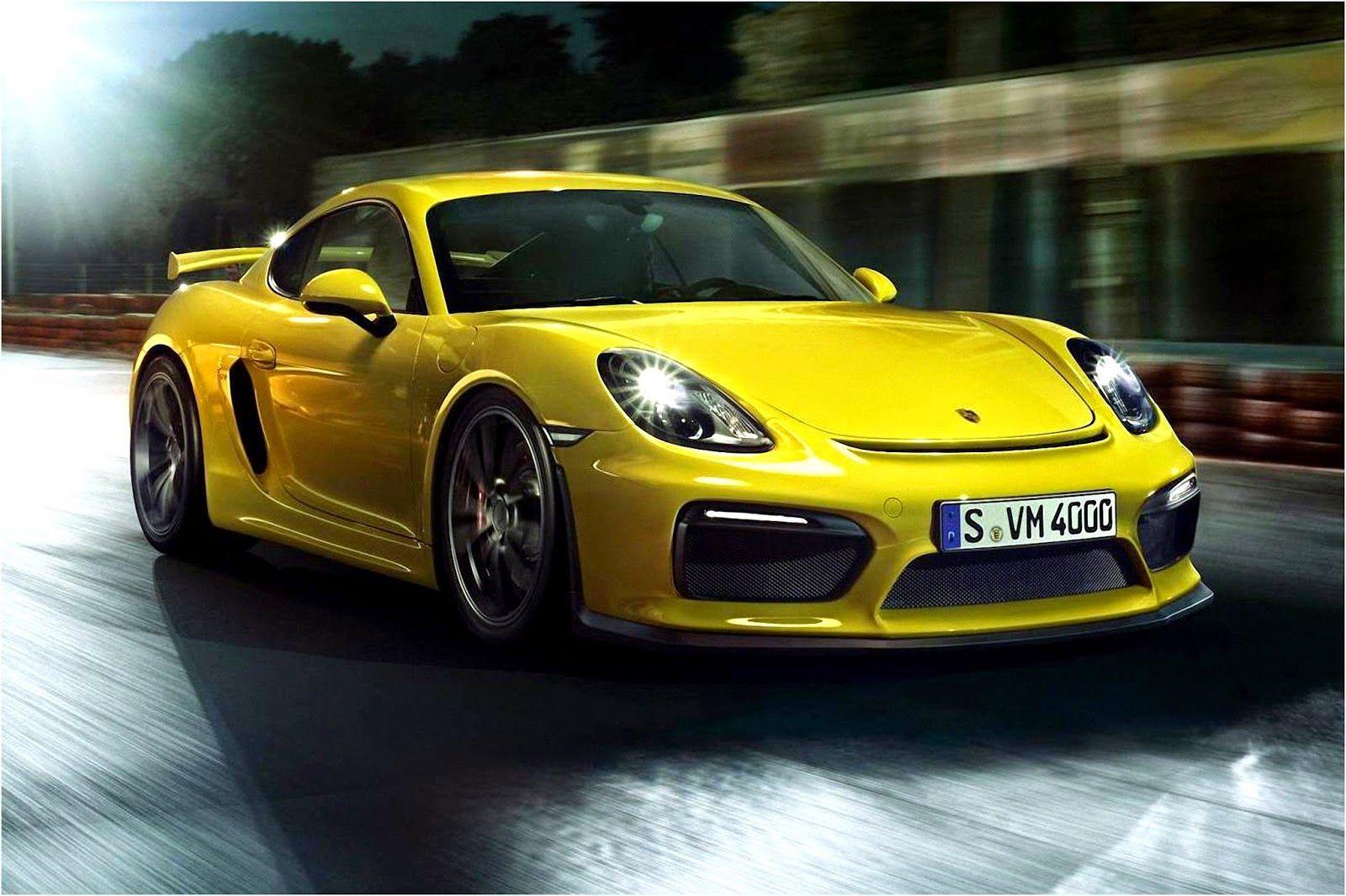 Porsche Yellow Wallpapers Top Free Porsche Yellow Backgrounds Wallpaperaccess