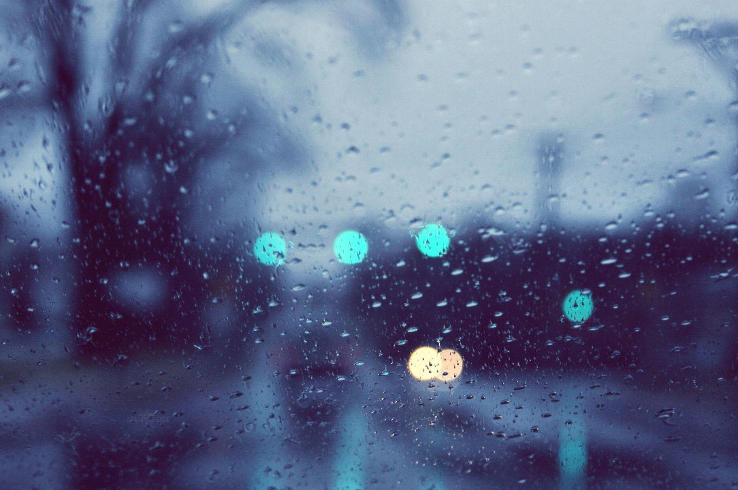 Pixel Rain Wallpapers - Top Free Pixel ...