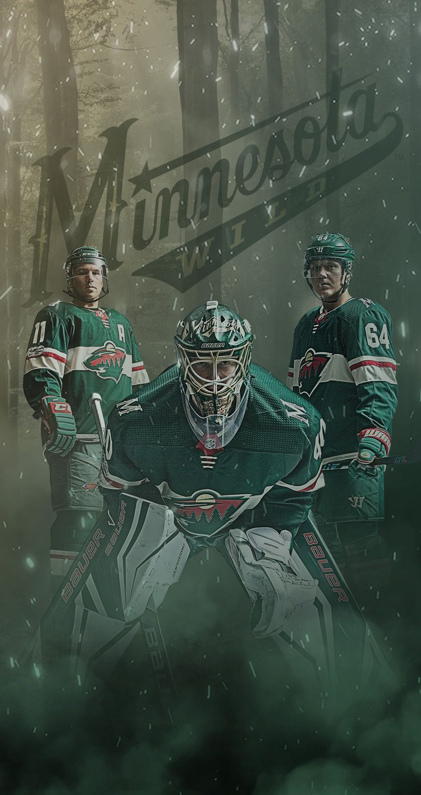 Nhl Iphone Wallpapers Top Free Nhl Iphone Backgrounds