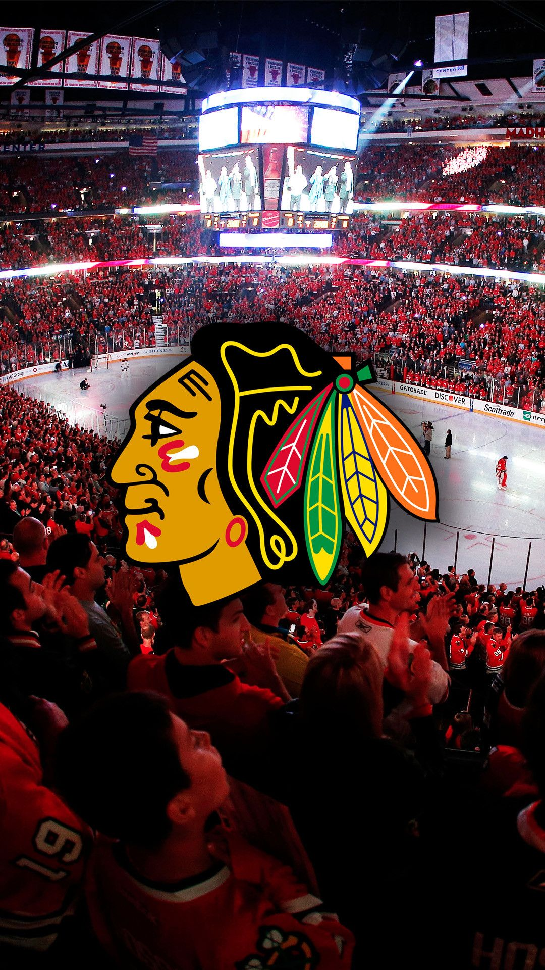 Nhl iphone wallpapers top free nhl iphone backgrounds - Hawk iphone wallpaper ...