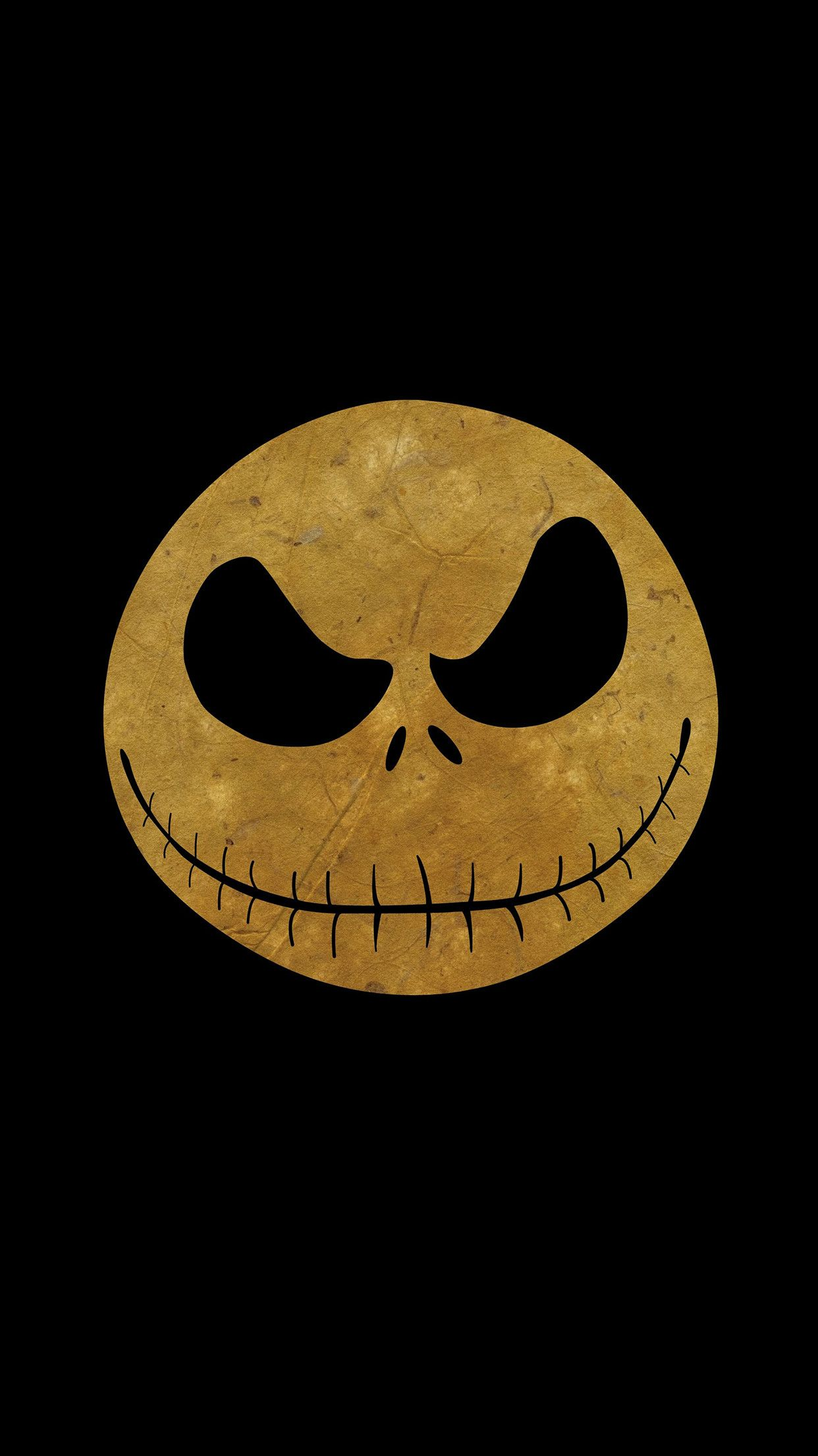 Nightmare Before Christmas Aesthetic Wallpaper.Nightmare Iphone Wallpapers Top Free Nightmare Iphone