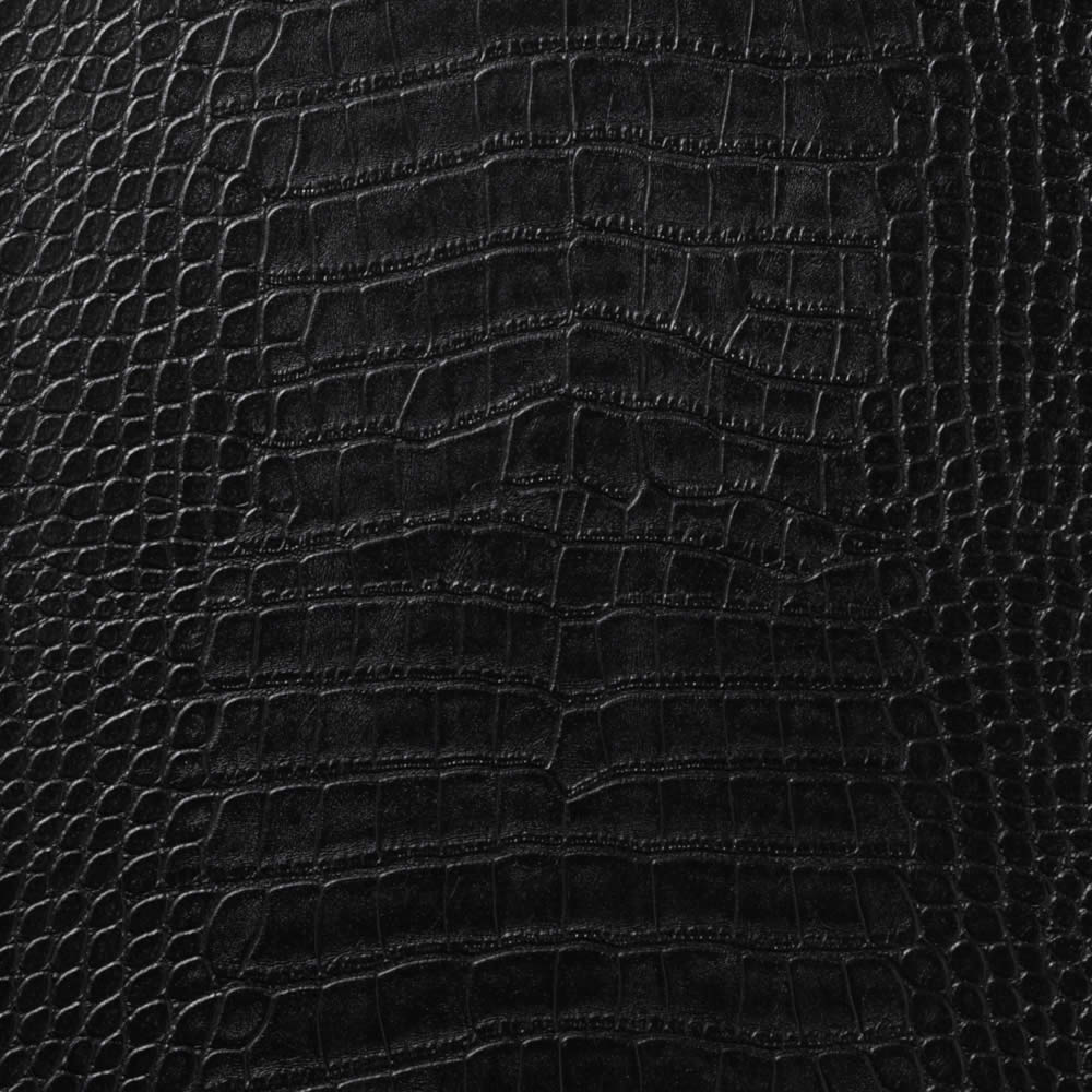 Crocodile Skin Wallpapers Top Free Crocodile Skin Backgrounds Wallpaperaccess