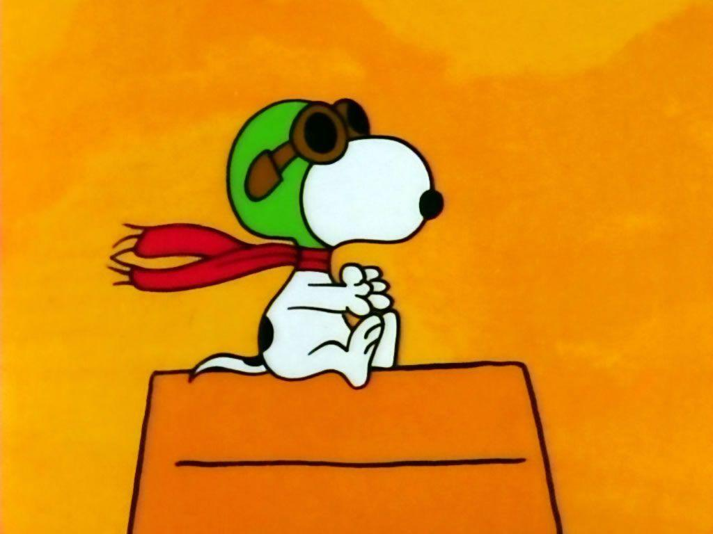 Peanuts Thanksgiving Wallpapers Top Free Peanuts Thanksgiving