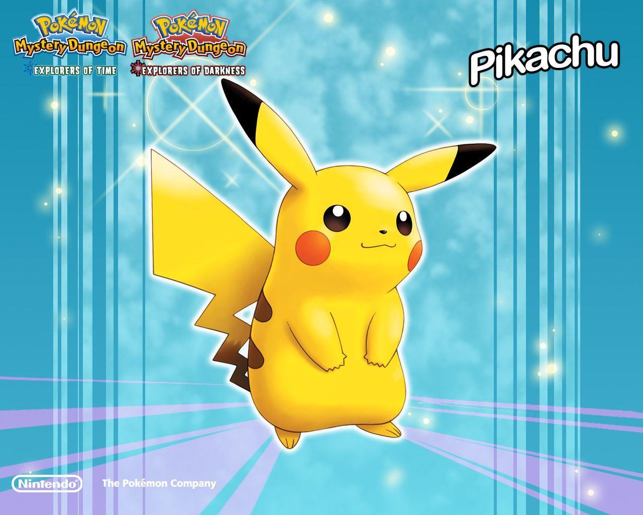 1280x1024 Raichu!  hình ảnh pikachu hình nền HD hình nền and background các bức ảnh