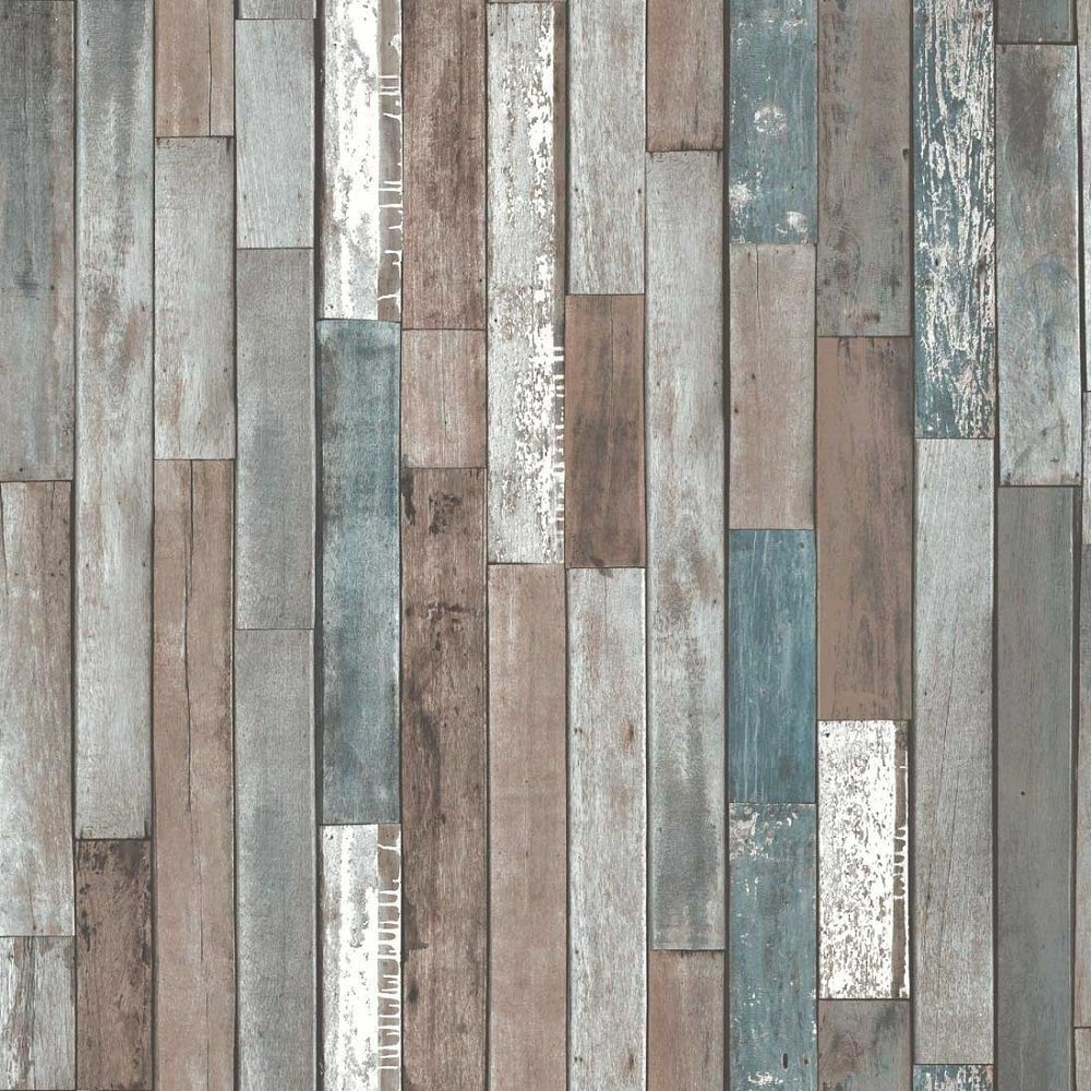 Rustic Wallpapers Top Free Rustic Backgrounds