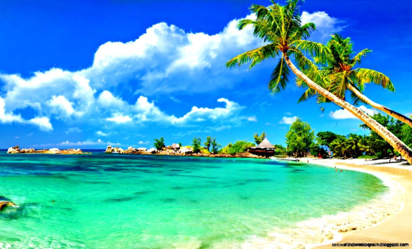 Maui Desktop Wallpapers - Top Free Maui Desktop ...