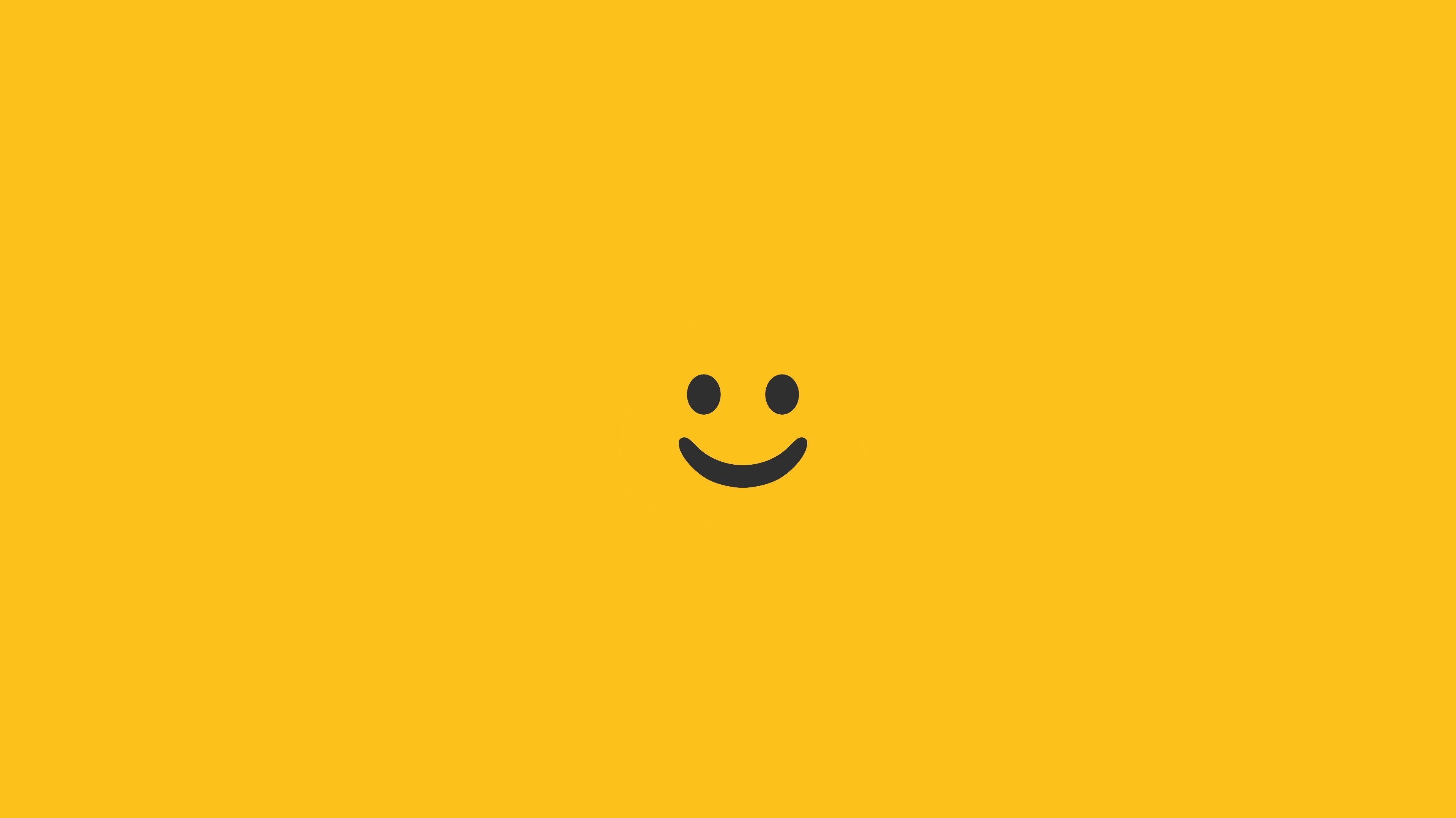 Emoji Wallpapers - Top Free Emoji Backgrounds ...