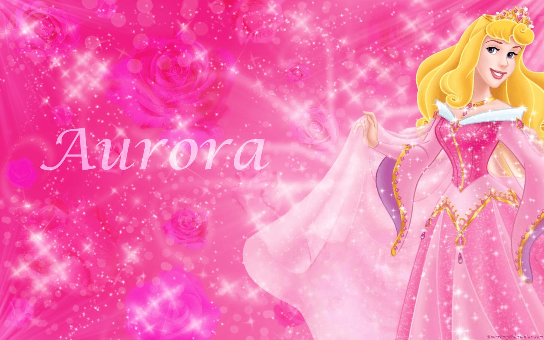 Aurora Disney Wallpapers Top Free Aurora Disney Backgrounds Wallpaperaccess