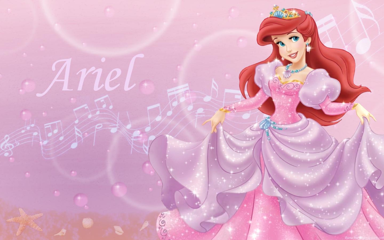 Aurora Disney Wallpapers Top Free Aurora Disney Backgrounds