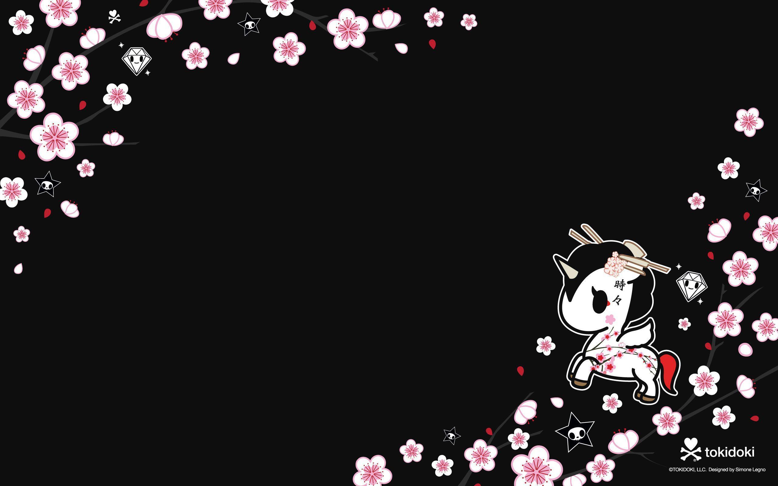 Tokidoki Unicorno Wallpapers Top Free Tokidoki Unicorno