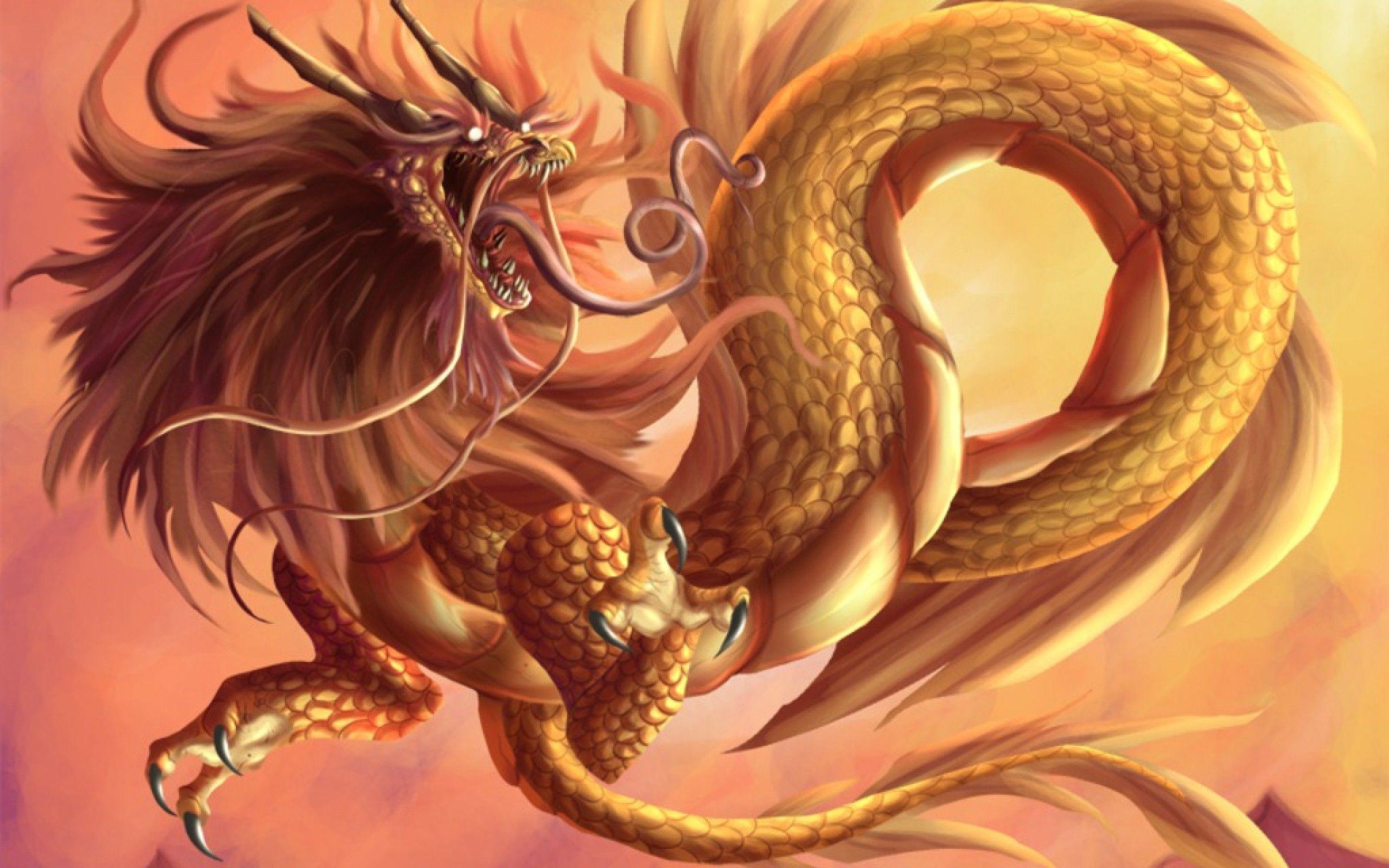 Kết quả hình ảnh cho dragon china wallpaper