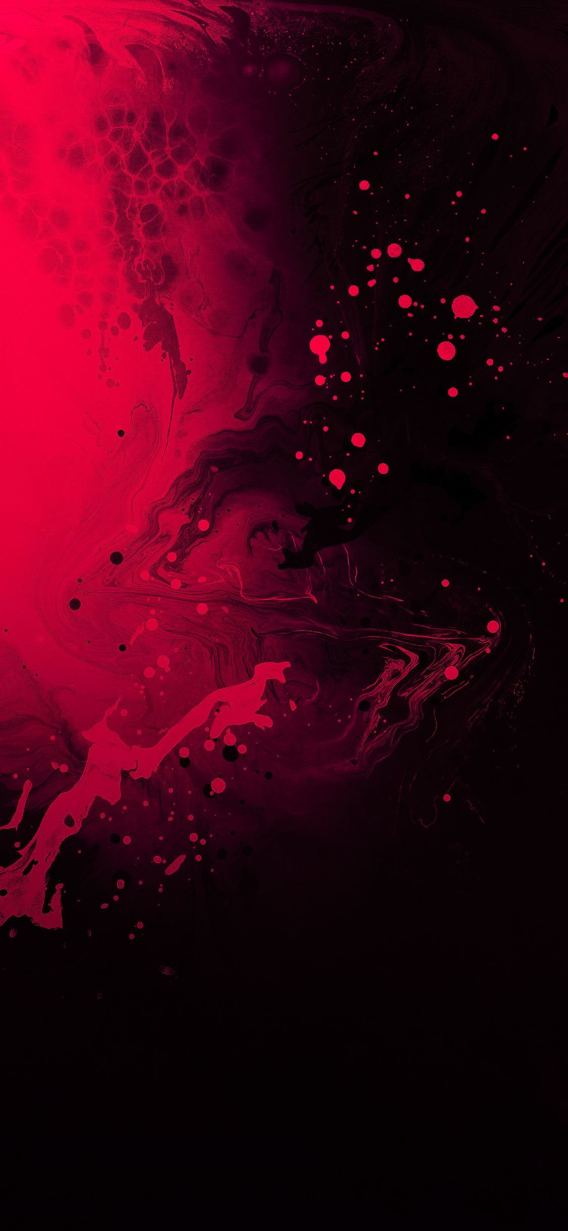 iPhone 21 Pro Red Wallpapers   Top Free iPhone 21 Pro Red ...
