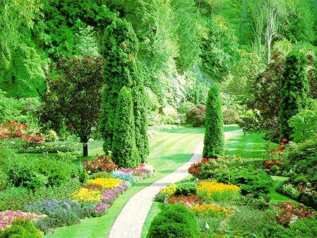 Big Beautiful Nature Wallpapers Top Free Big Beautiful Nature